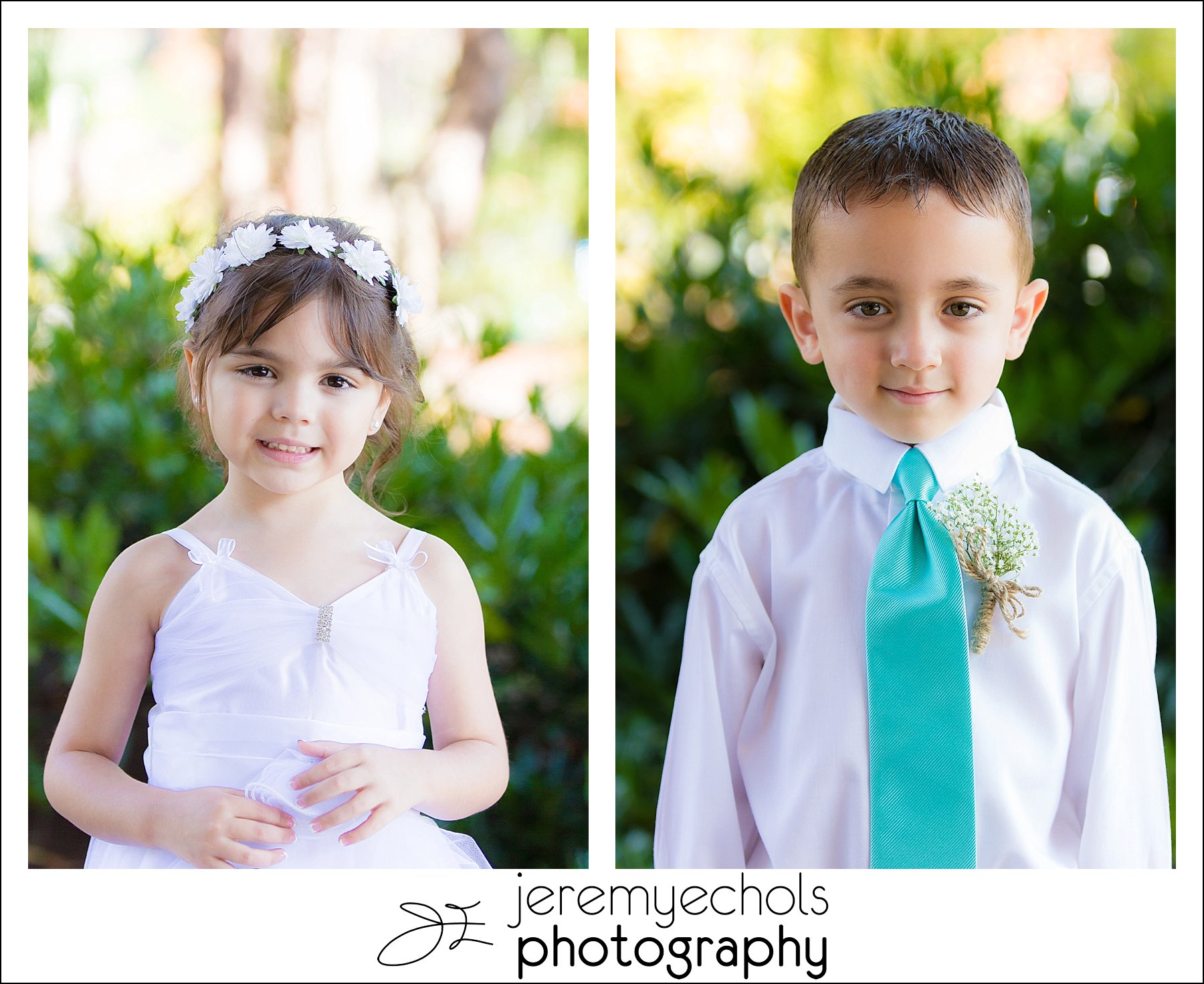 Carley-Corey-Seattle-Wedding-Photography-410_WEB.jpg