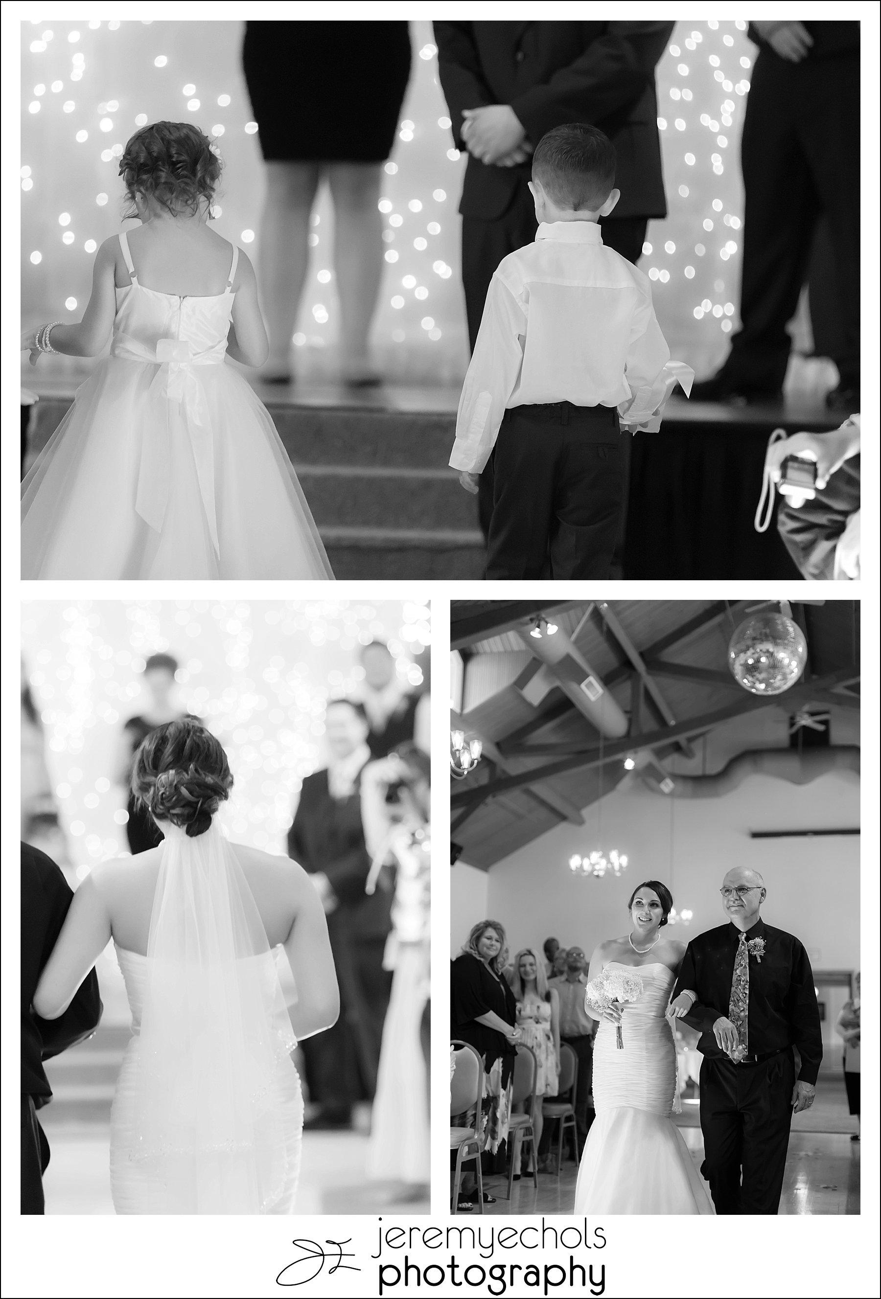 Carley-Corey-Seattle-Wedding-Photography-489_WEB.jpg