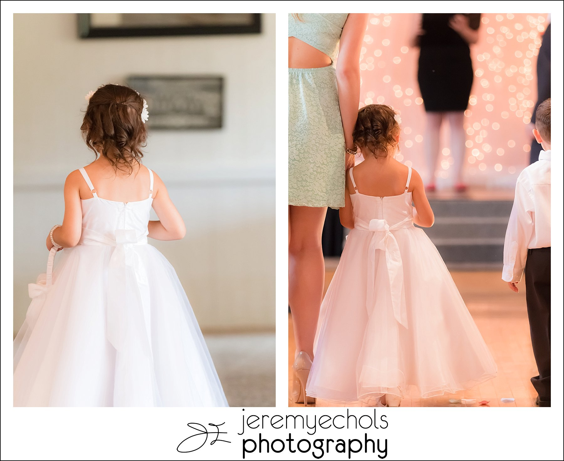 Carley-Corey-Seattle-Wedding-Photography-478_WEB.jpg