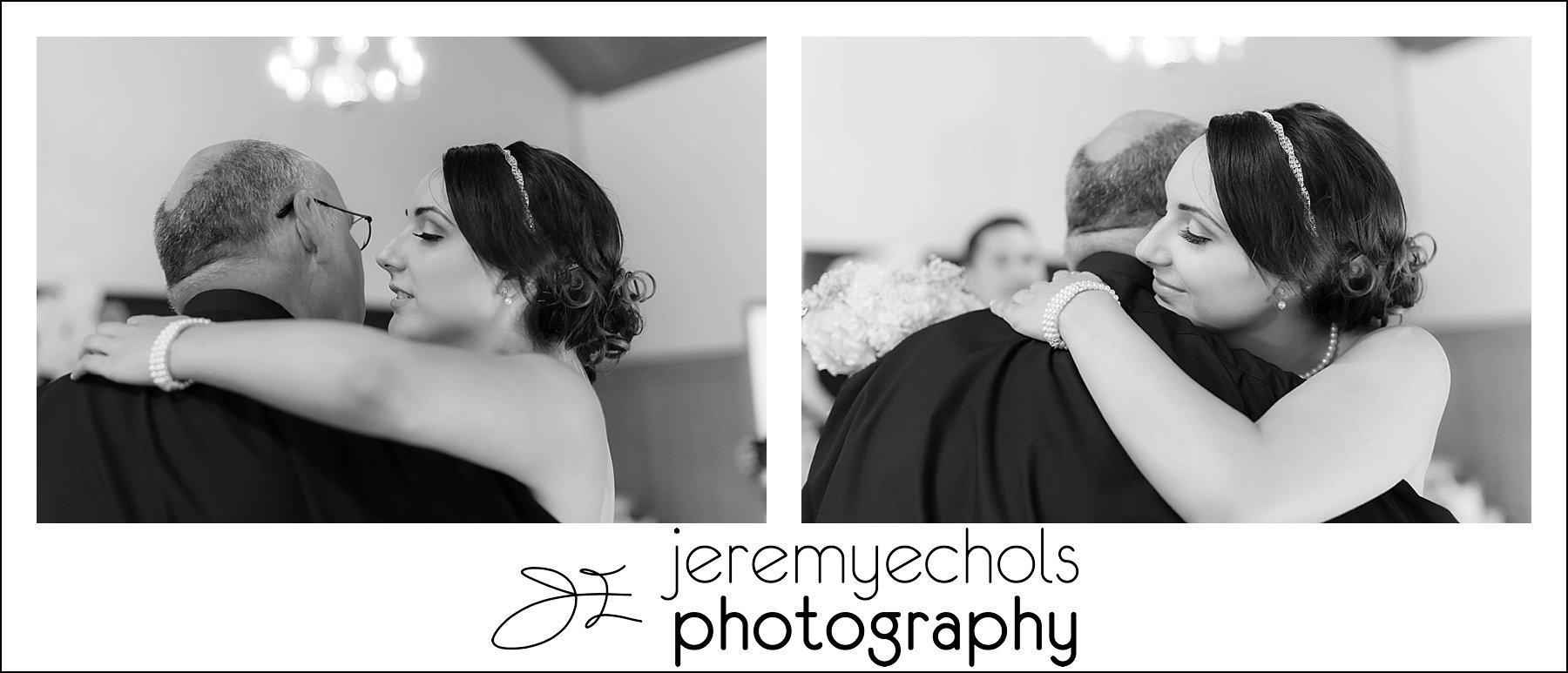 Carley-Corey-Seattle-Wedding-Photography-513_WEB.jpg