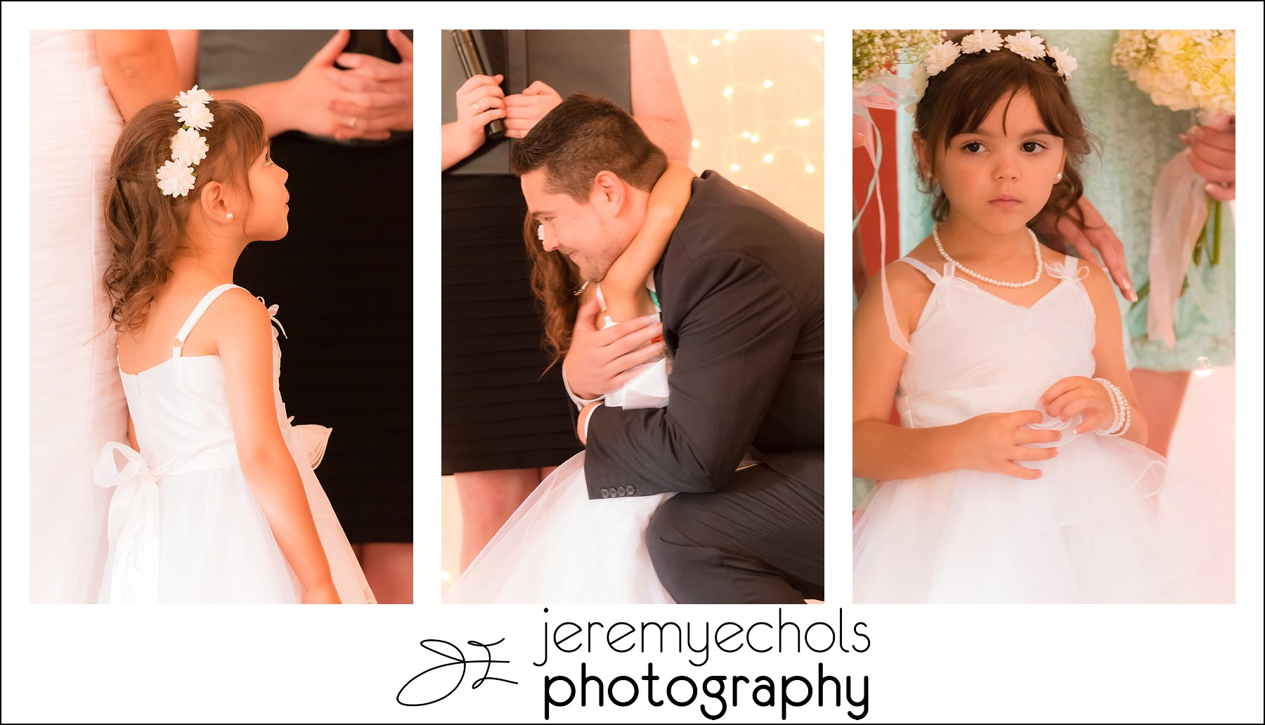 Carley-Corey-Seattle-Wedding-Photography-536_WEB.jpg