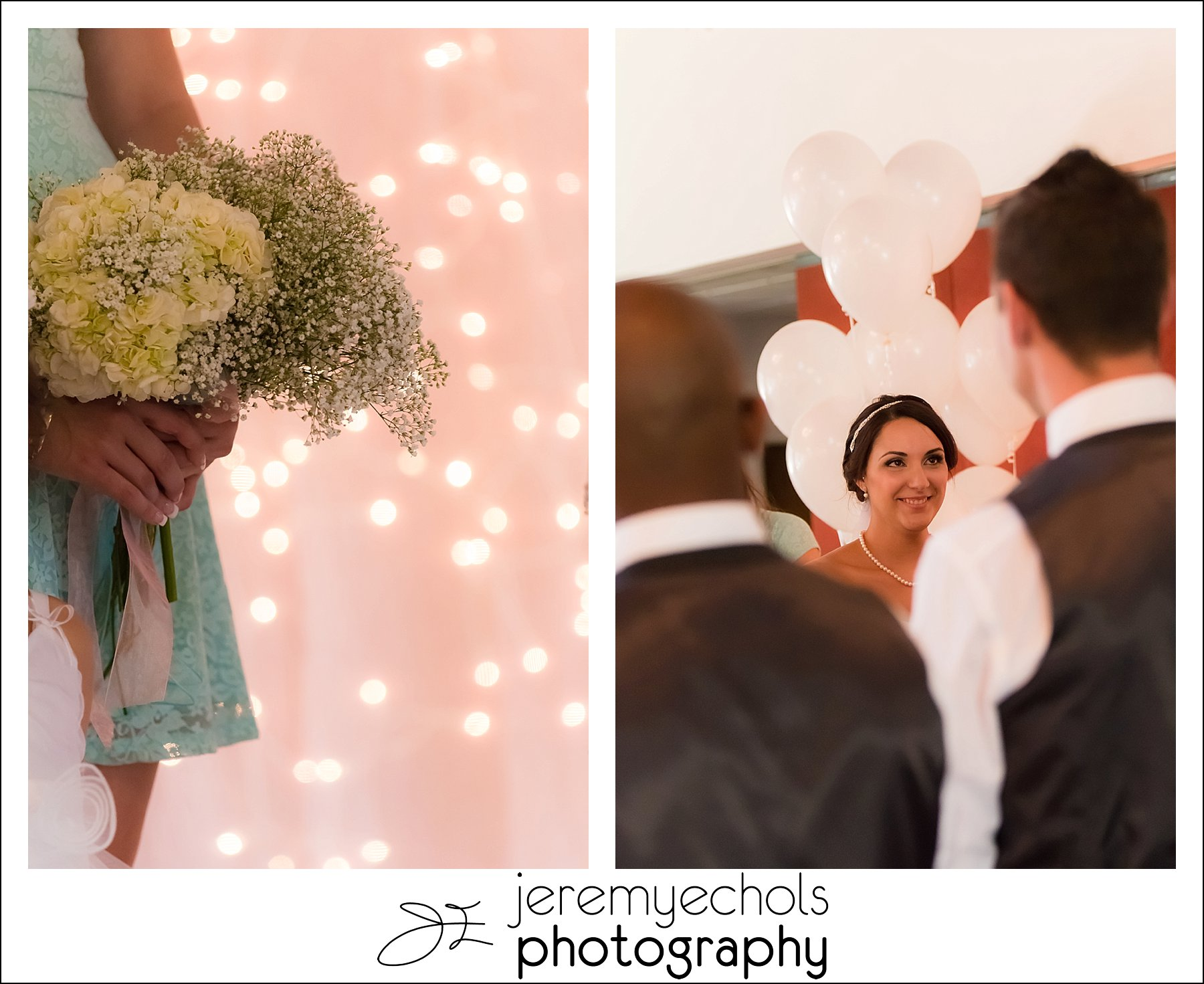 Carley-Corey-Seattle-Wedding-Photography-562_WEB.jpg