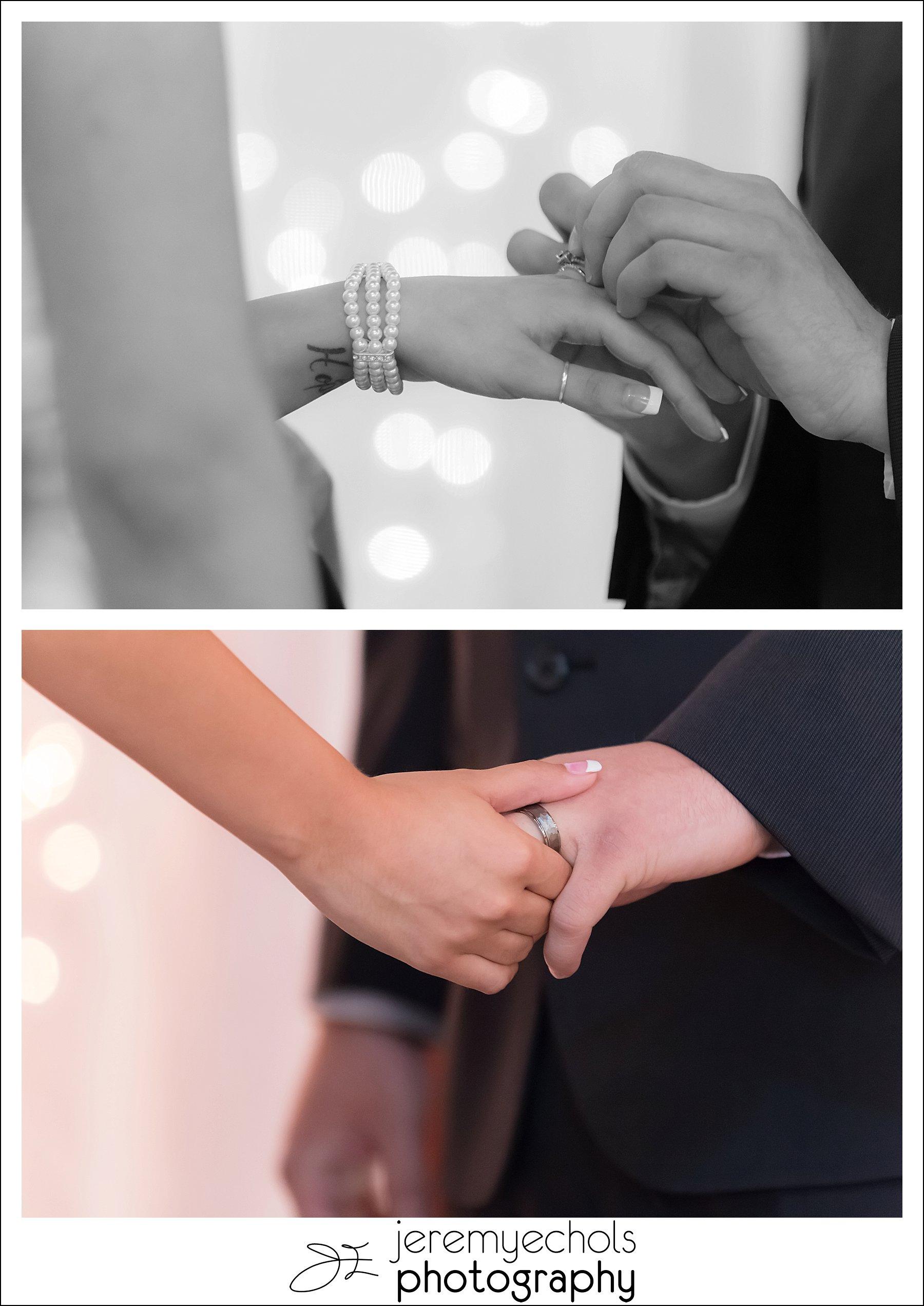 Carley-Corey-Seattle-Wedding-Photography-573_WEB.jpg