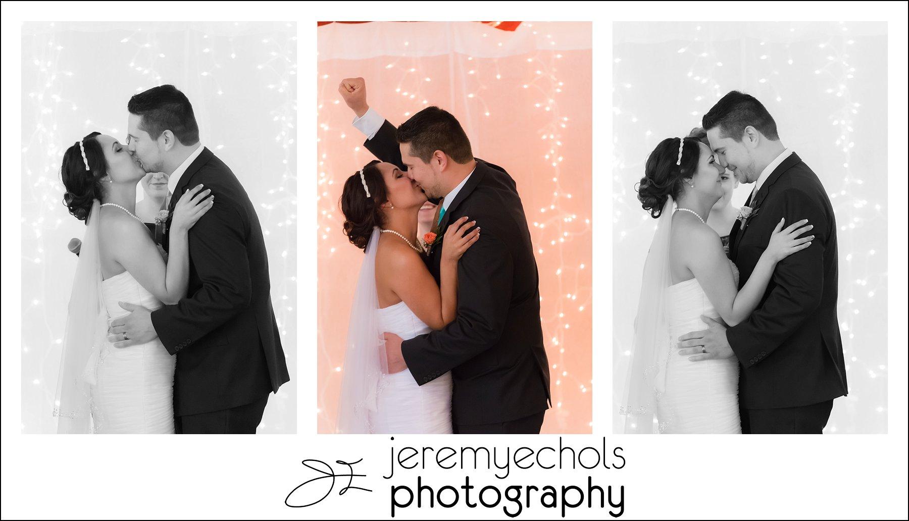 Carley-Corey-Seattle-Wedding-Photography-585_WEB.jpg