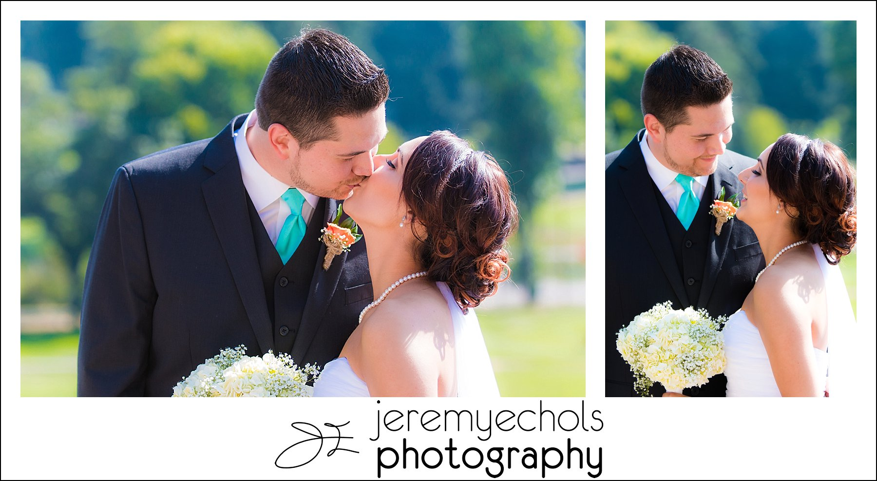 Carley-Corey-Seattle-Wedding-Photography-626_WEB.jpg
