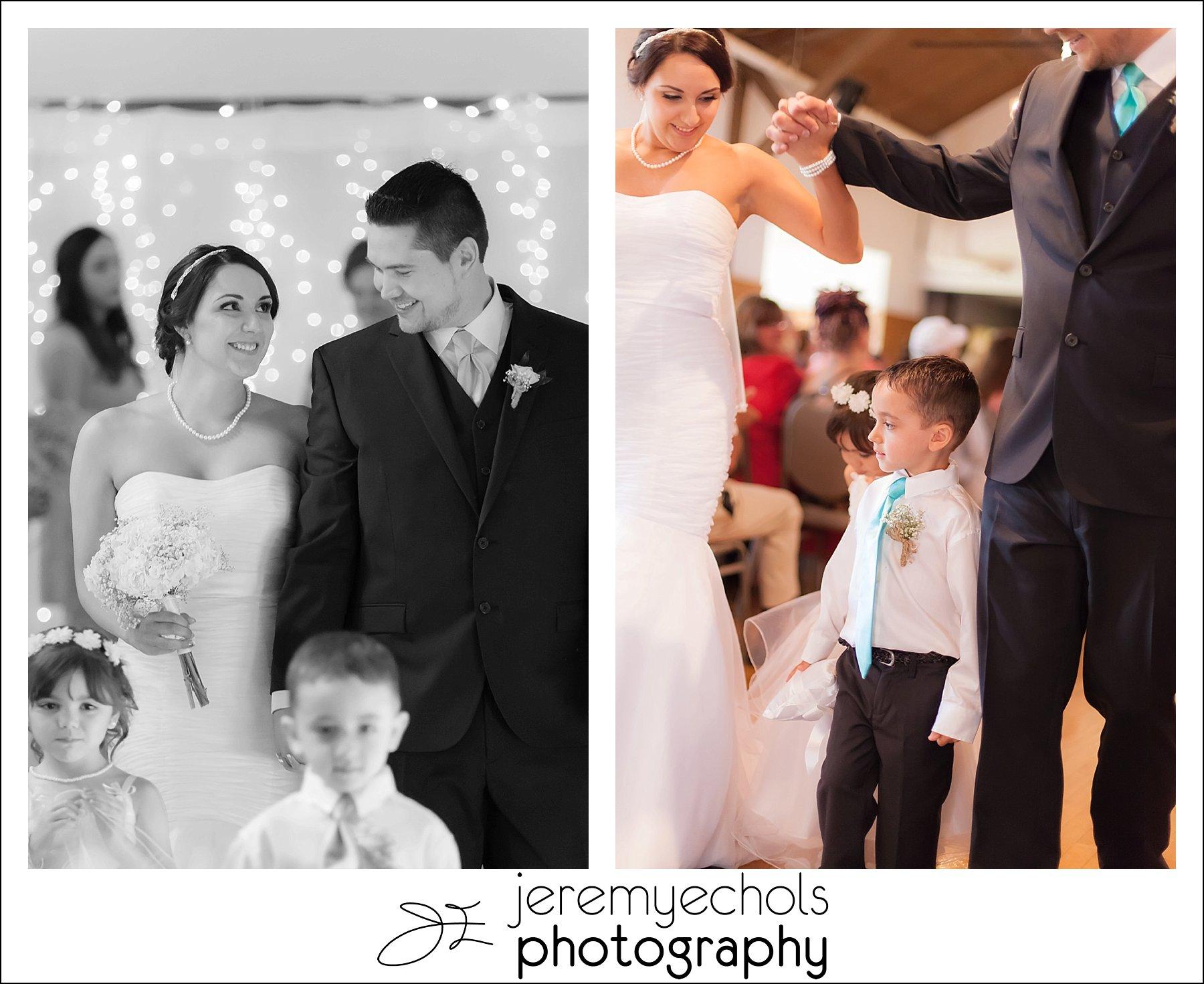 Carley-Corey-Seattle-Wedding-Photography-599_WEB.jpg