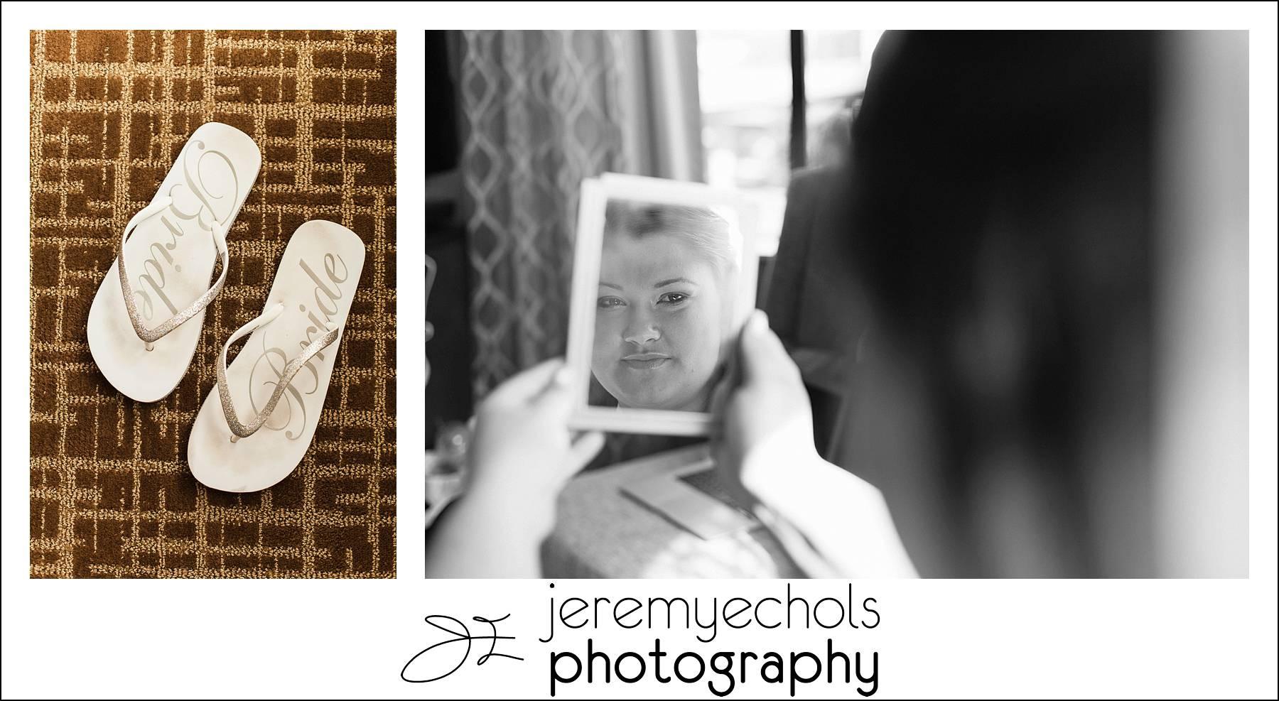 Marcus-Chelsea-Tacoma-Wedding-Photography-163_WEB.jpg