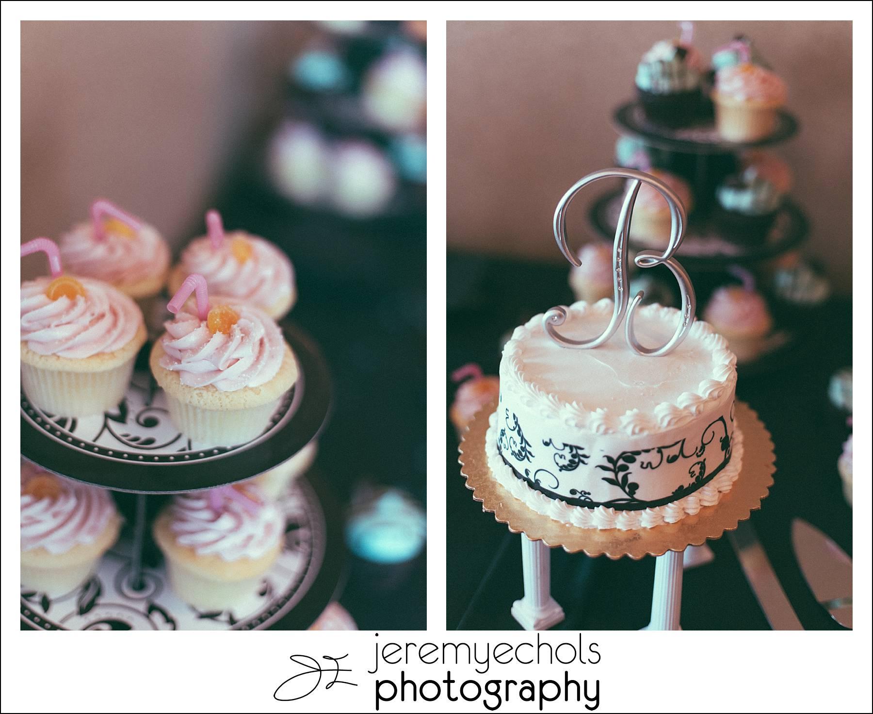 Marcus-Chelsea-Tacoma-Wedding-Photography-186_WEB.jpg