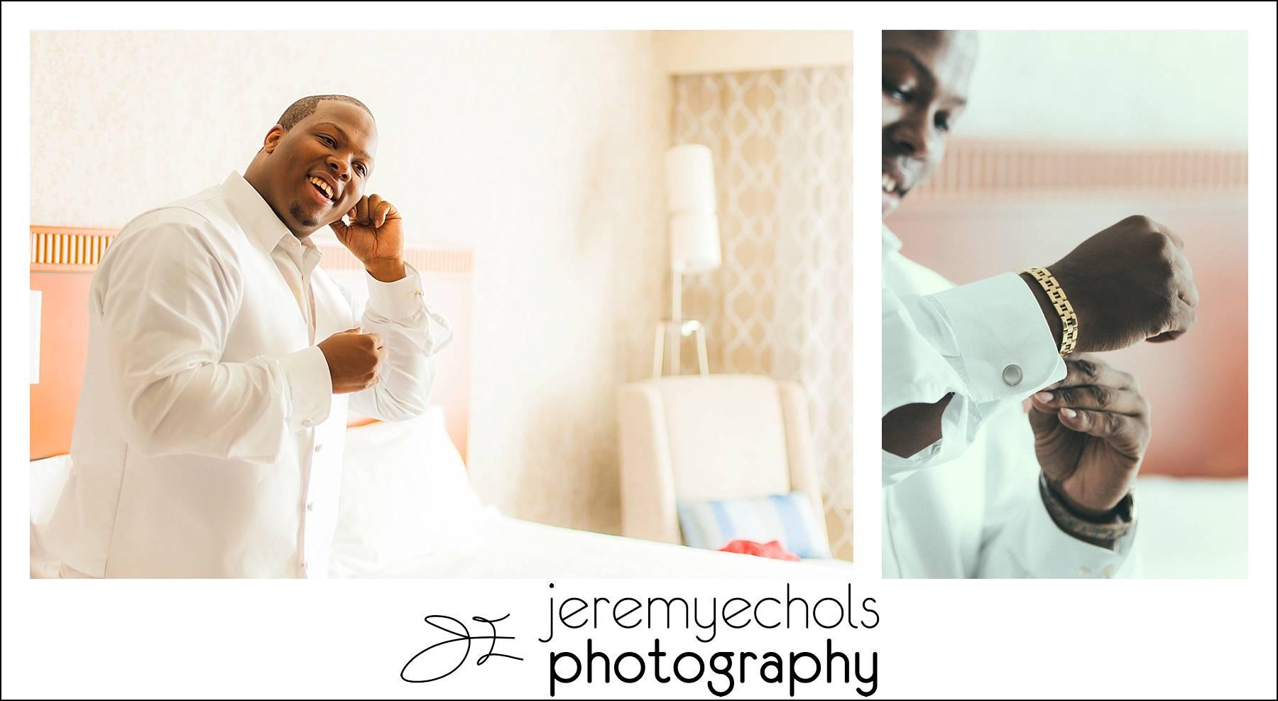 Marcus-Chelsea-Tacoma-Wedding-Photography-197_WEB.jpg