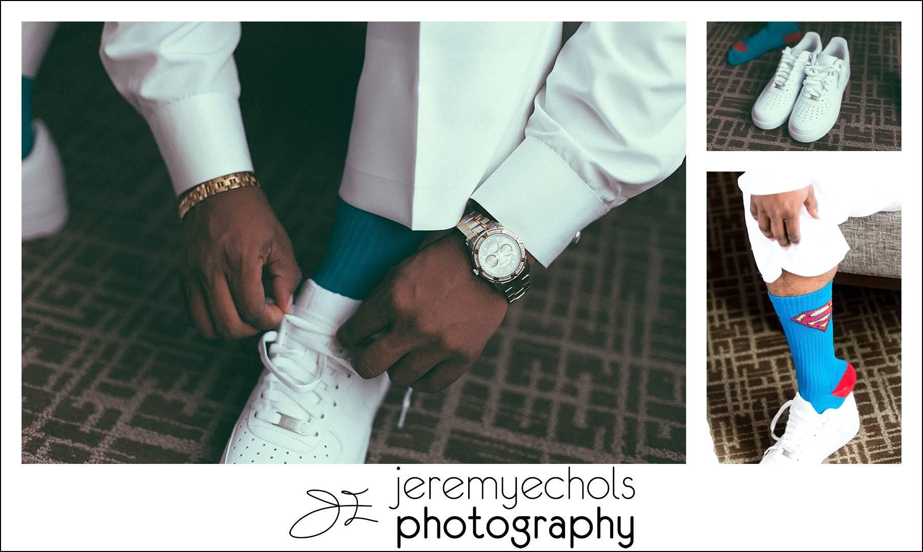 Marcus-Chelsea-Tacoma-Wedding-Photography-220_WEB.jpg