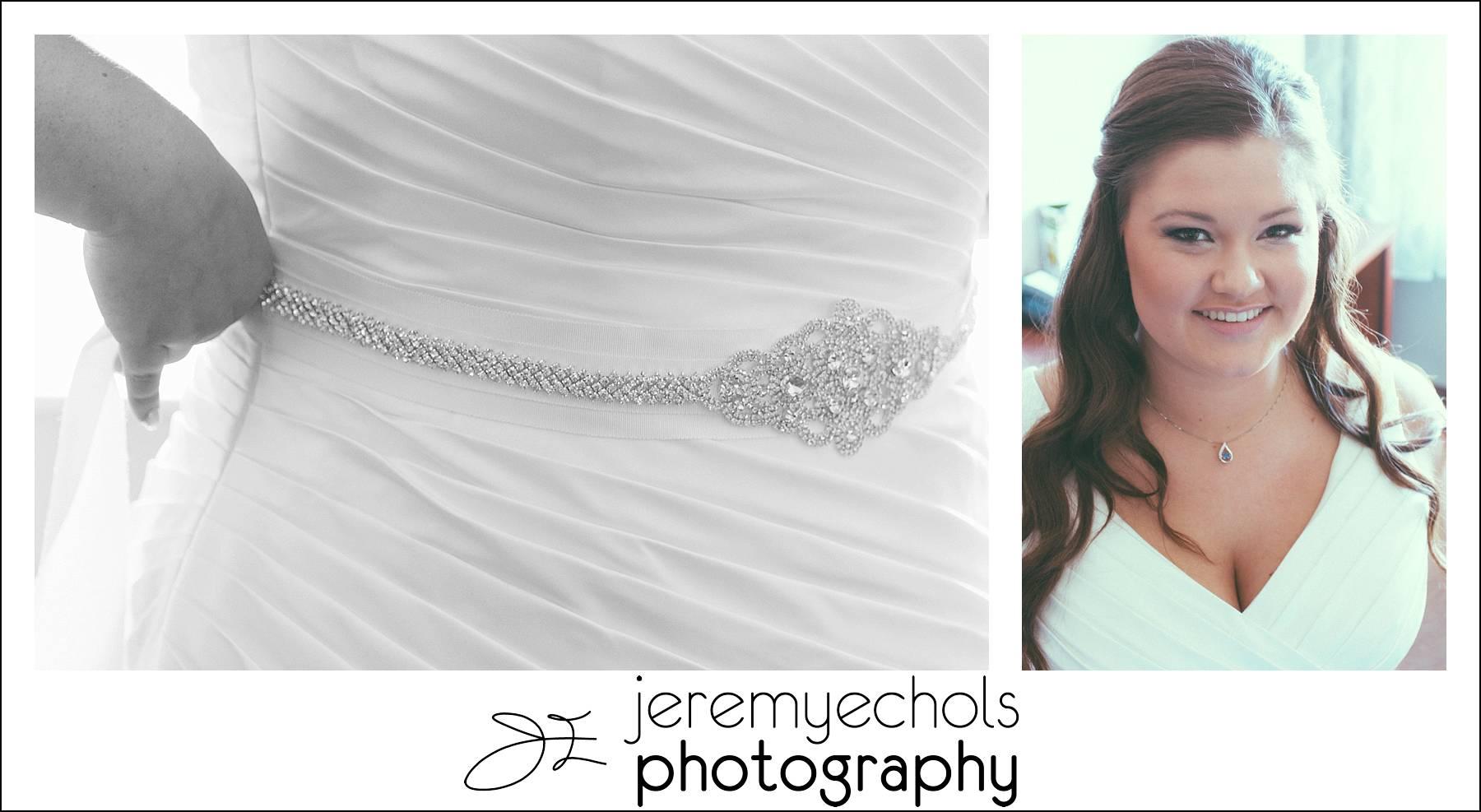 Marcus-Chelsea-Tacoma-Wedding-Photography-241_WEB.jpg
