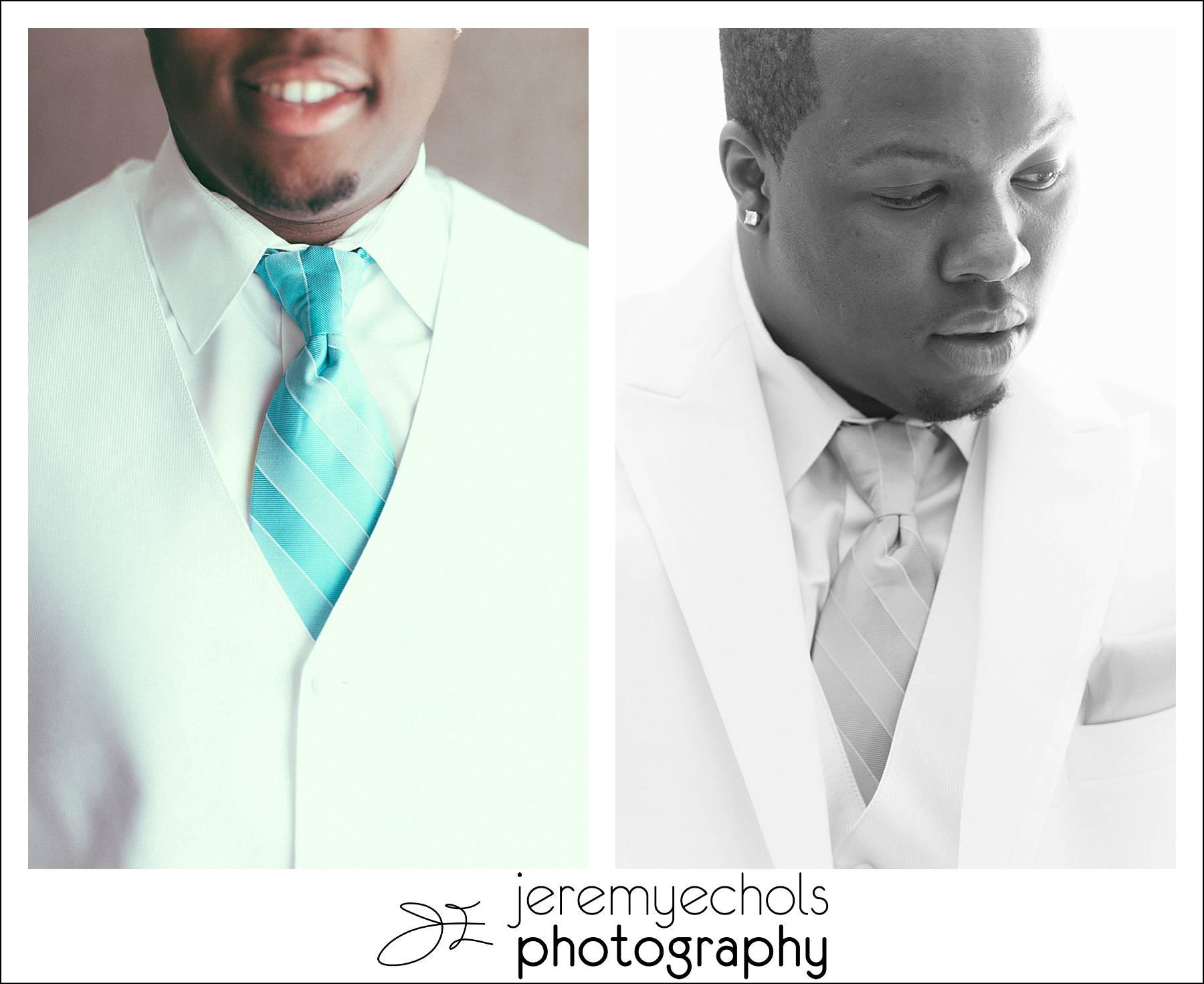 Marcus-Chelsea-Tacoma-Wedding-Photography-231_WEB.jpg