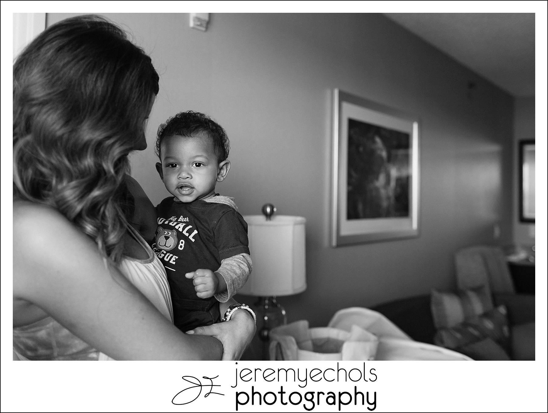 Marcus-Chelsea-Tacoma-Wedding-Photography-243_WEB.jpg