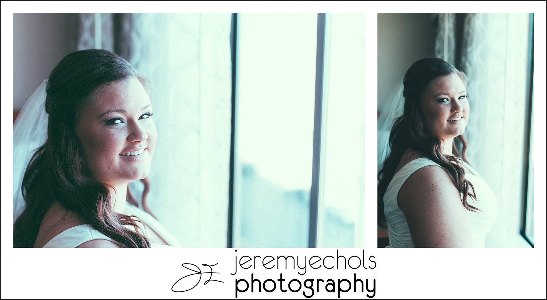 Marcus-Chelsea-Tacoma-Wedding-Photography-253_WEB.jpg