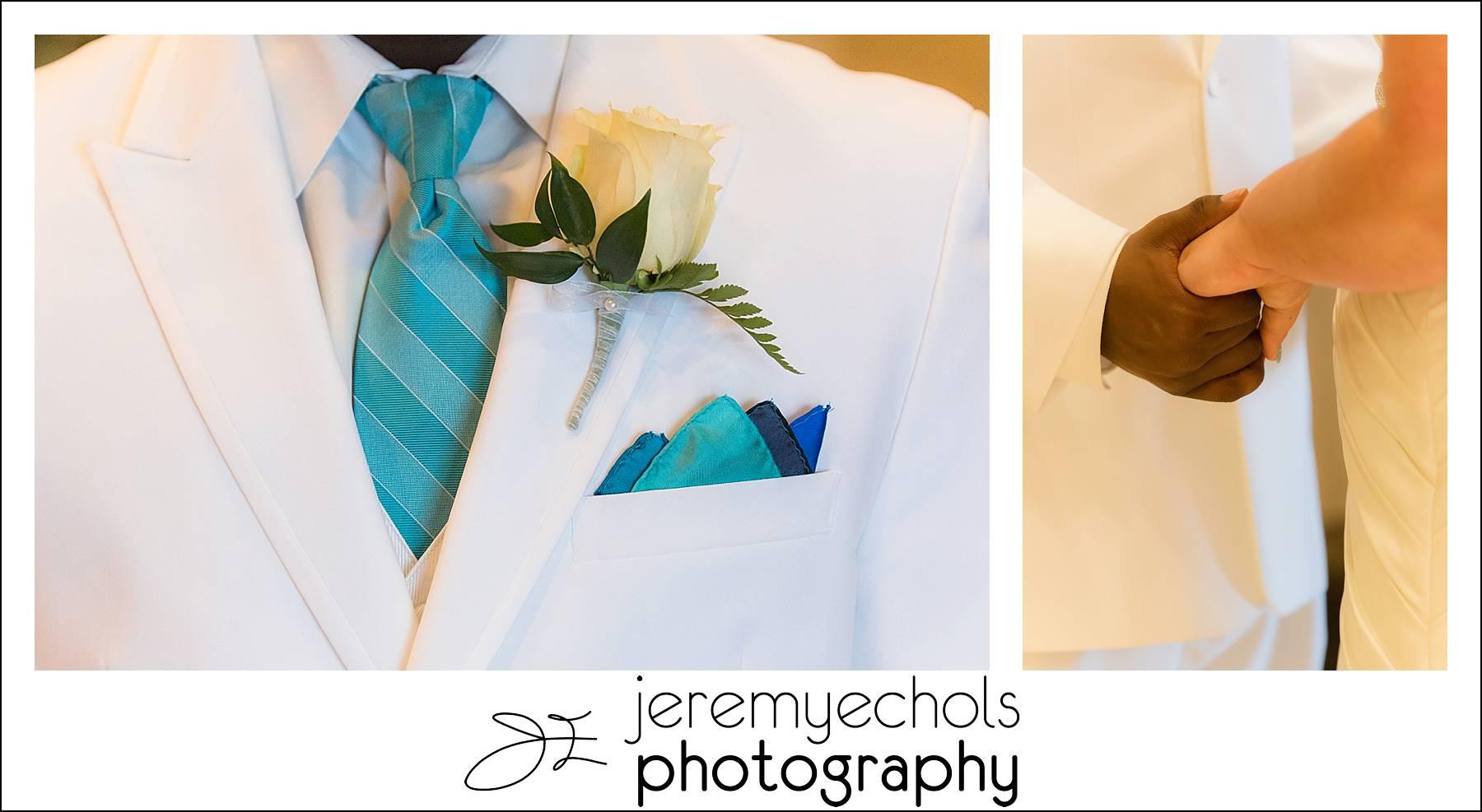 Marcus-Chelsea-Tacoma-Wedding-Photography-265_WEB.jpg