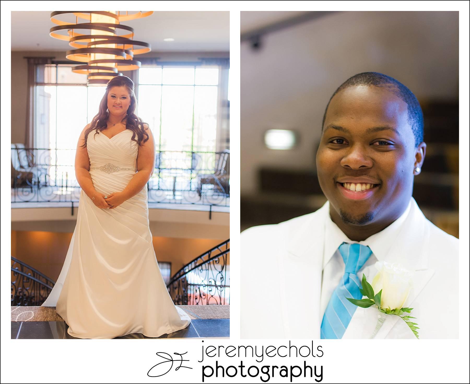 Marcus-Chelsea-Tacoma-Wedding-Photography-267_WEB.jpg