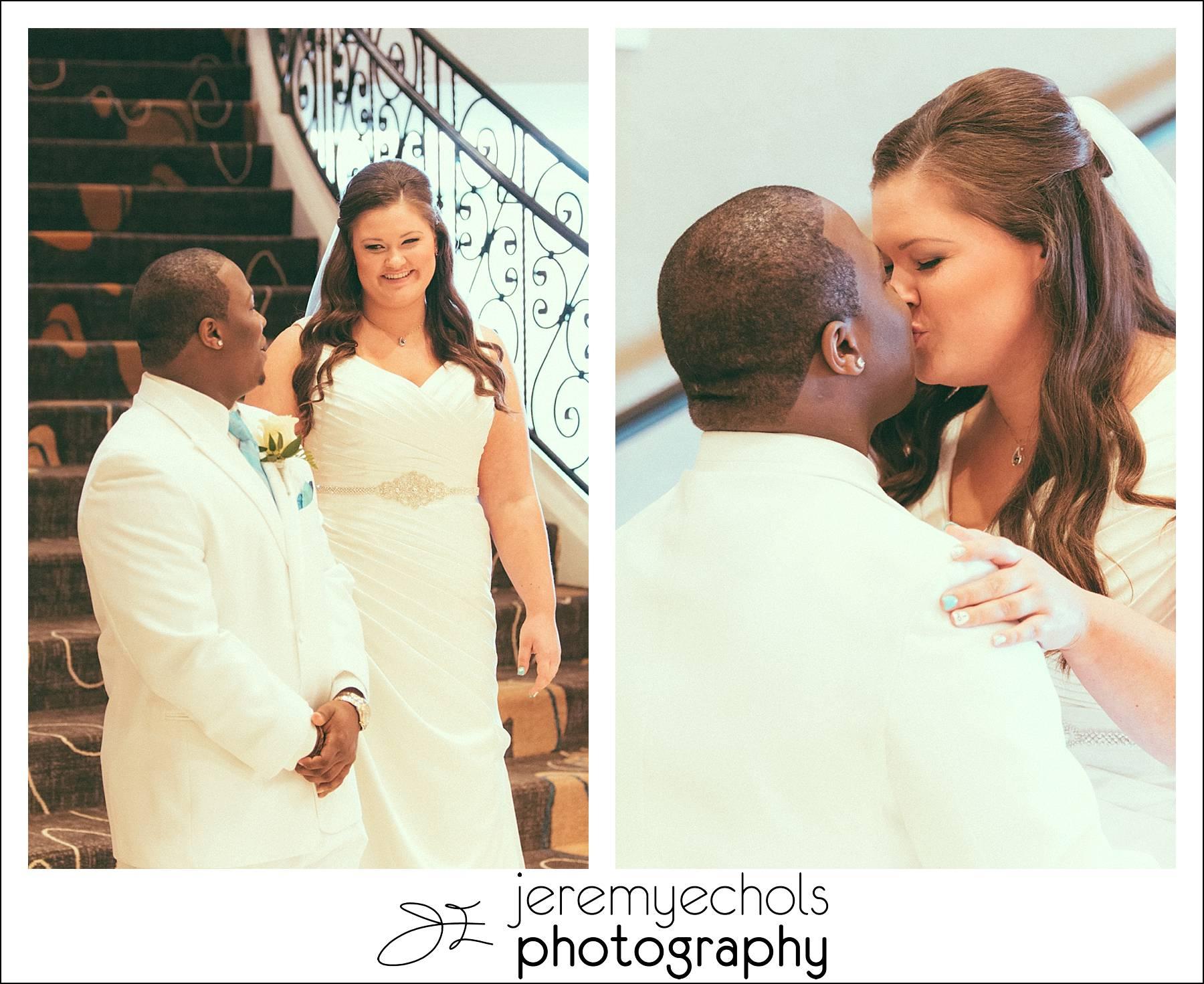 Marcus-Chelsea-Tacoma-Wedding-Photography-284_WEB.jpg