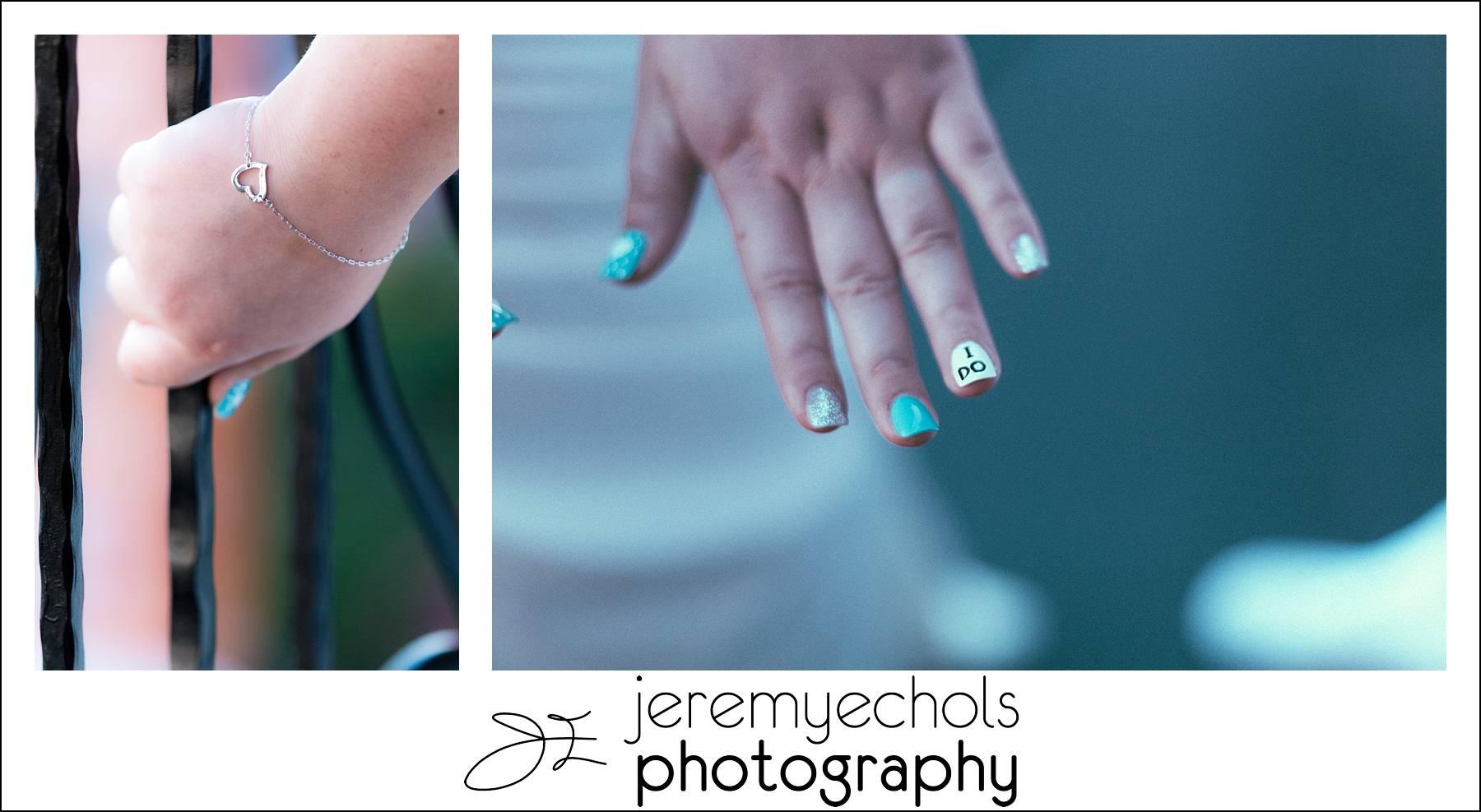 Marcus-Chelsea-Tacoma-Wedding-Photography-321_WEB.jpg