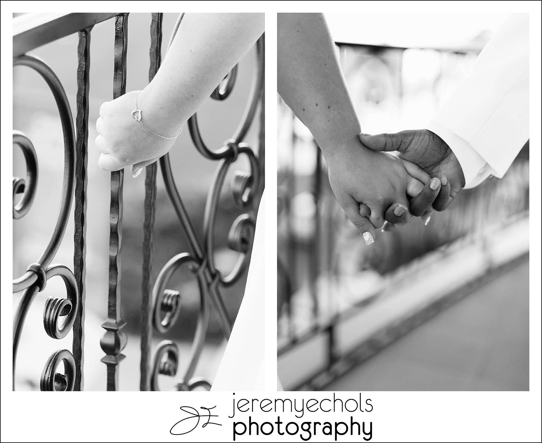Marcus-Chelsea-Tacoma-Wedding-Photography-324_WEB.jpg