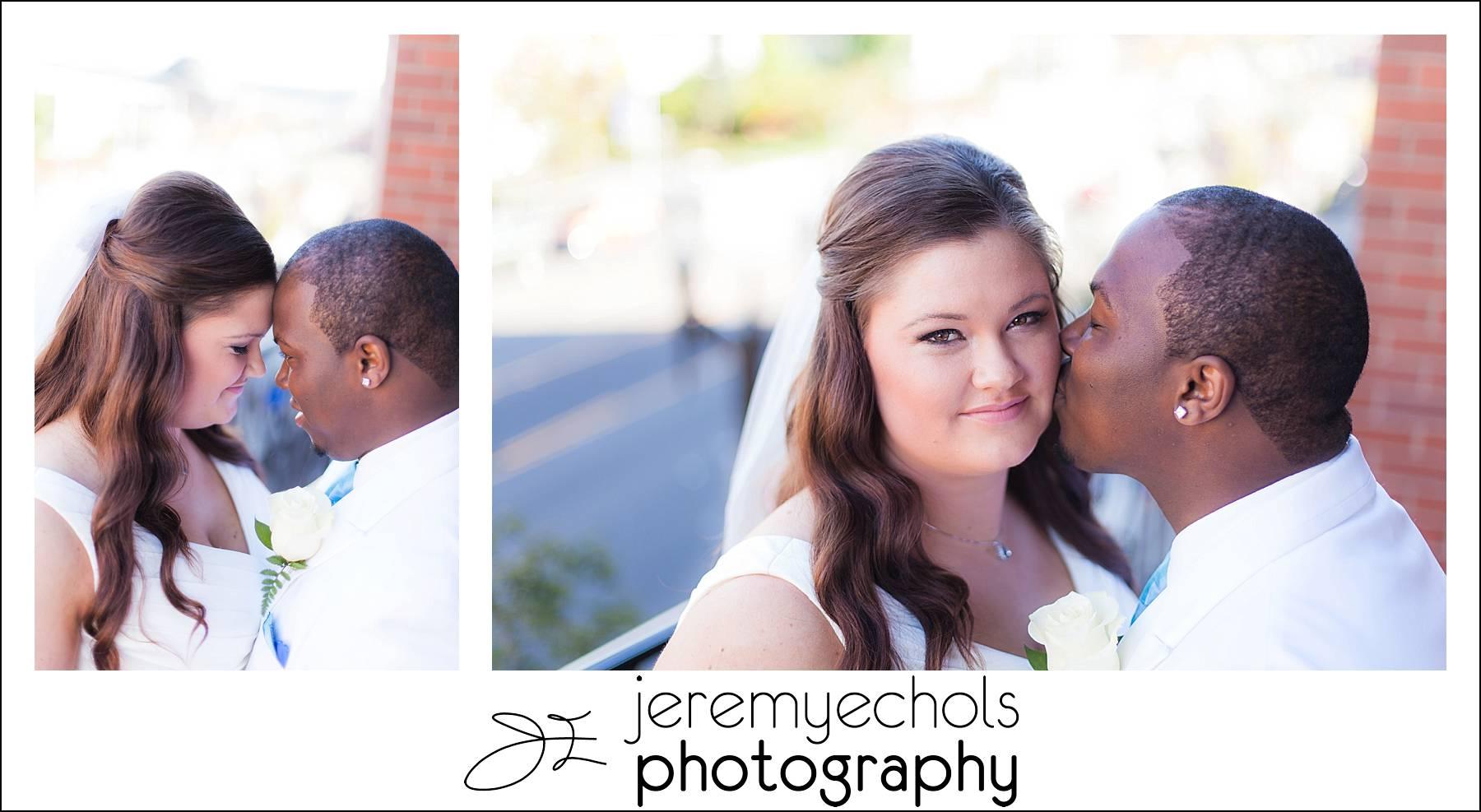 Marcus-Chelsea-Tacoma-Wedding-Photography-329_WEB.jpg