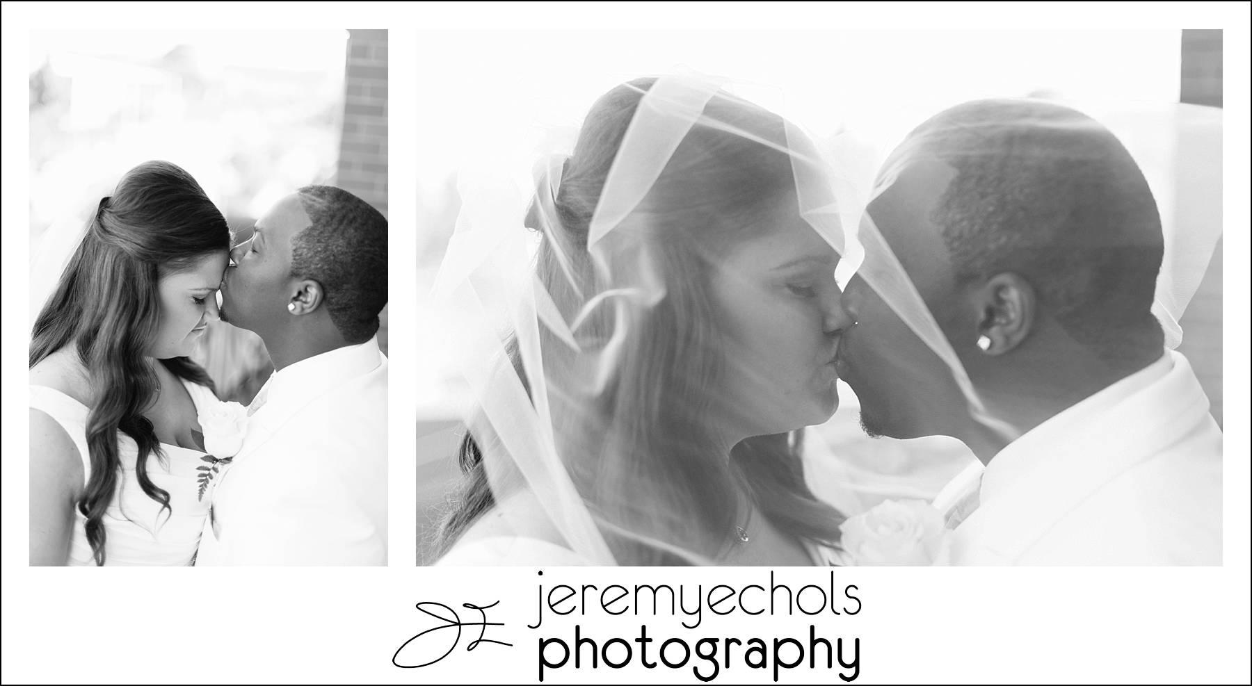 Marcus-Chelsea-Tacoma-Wedding-Photography-332_WEB.jpg