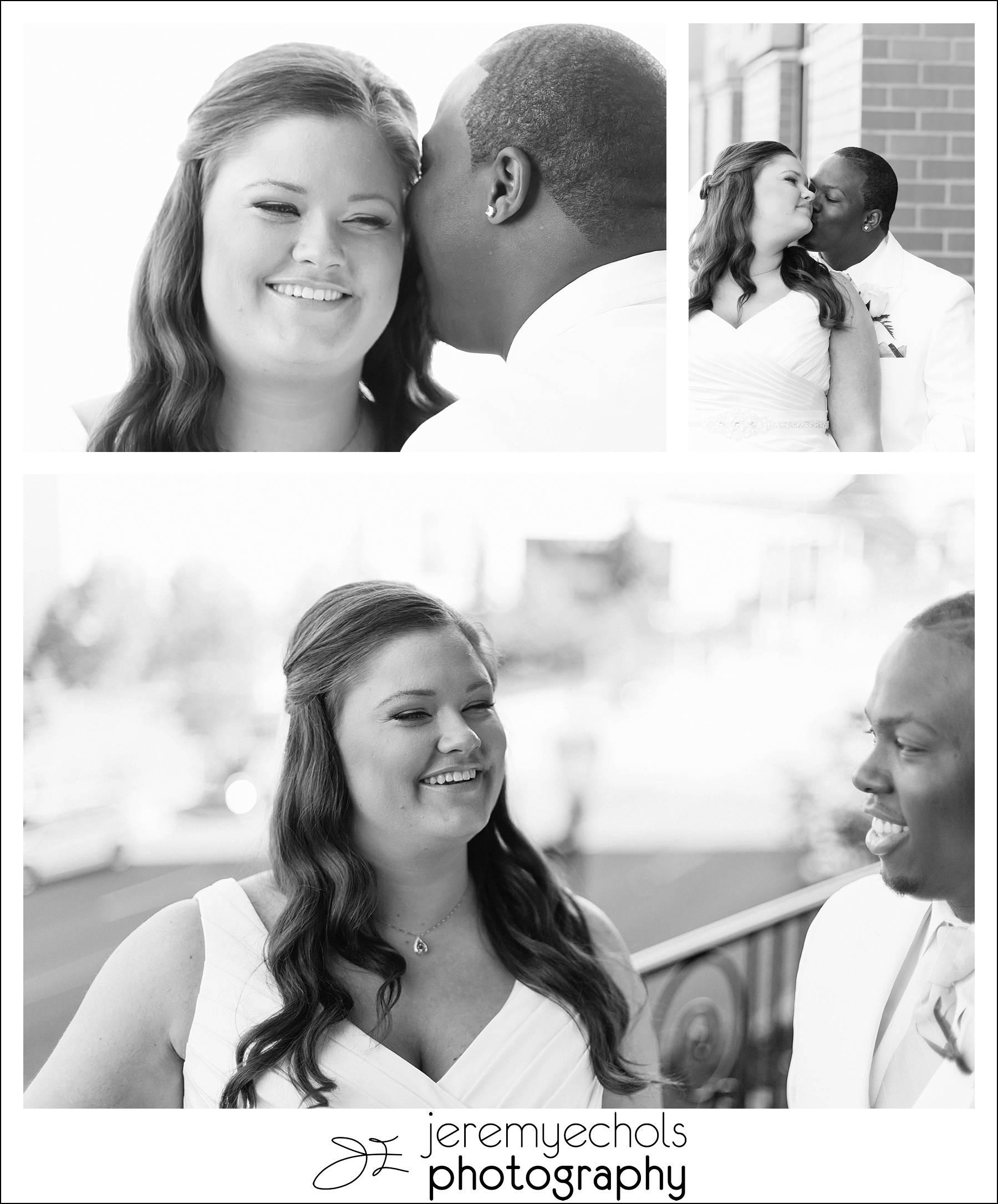 Marcus-Chelsea-Tacoma-Wedding-Photography-320_WEB.jpg