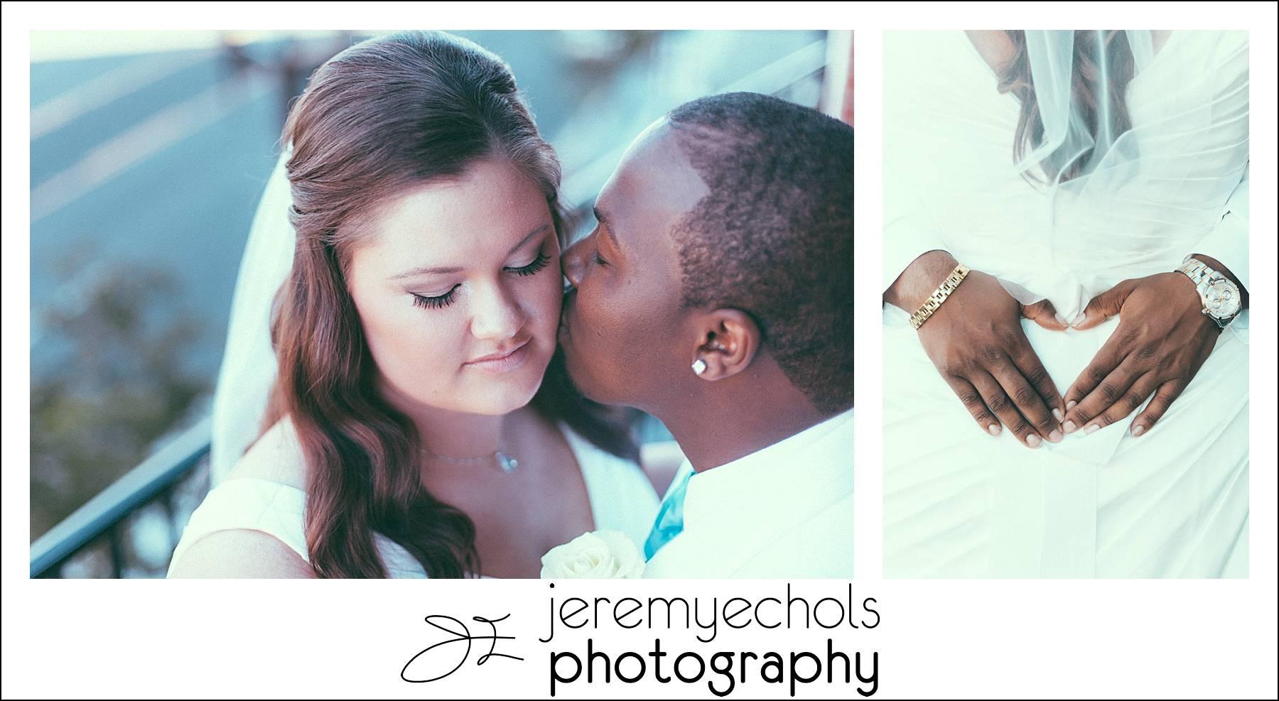 Marcus-Chelsea-Tacoma-Wedding-Photography-340_WEB.jpg
