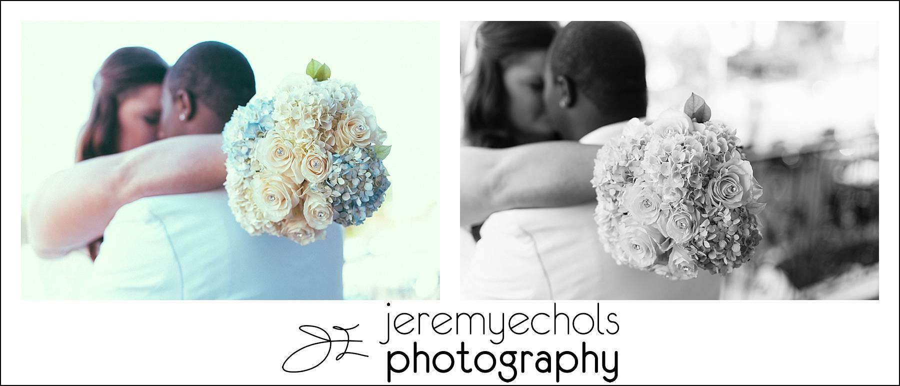 Marcus-Chelsea-Tacoma-Wedding-Photography-379_WEB.jpg