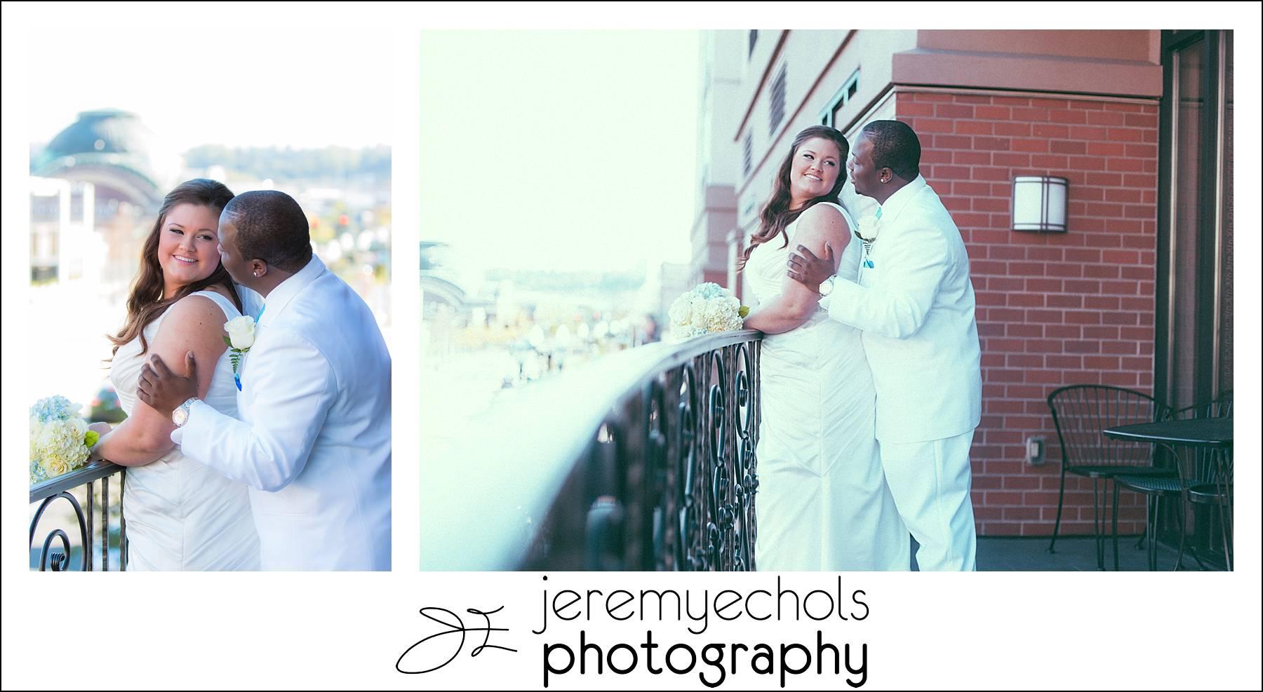 Marcus-Chelsea-Tacoma-Wedding-Photography-404_WEB.jpg