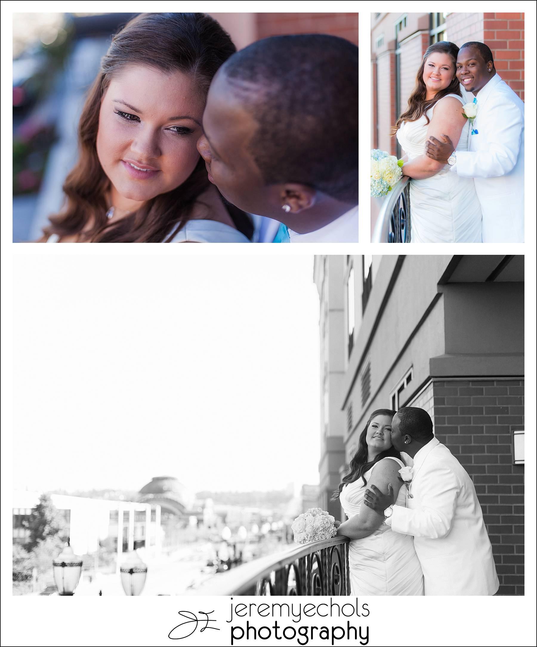 Marcus-Chelsea-Tacoma-Wedding-Photography-422_WEB.jpg