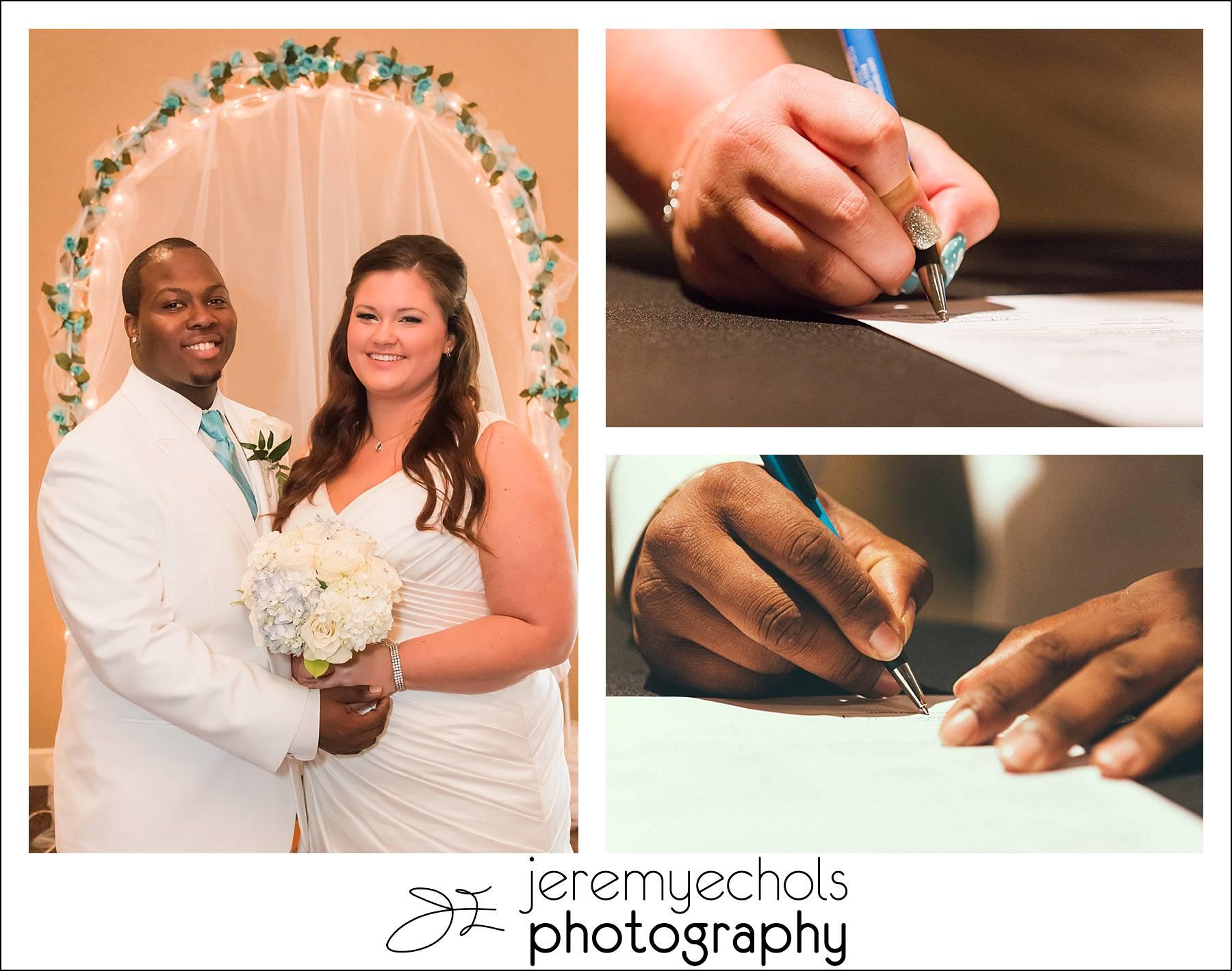 Marcus-Chelsea-Tacoma-Wedding-Photography-523_WEB.jpg