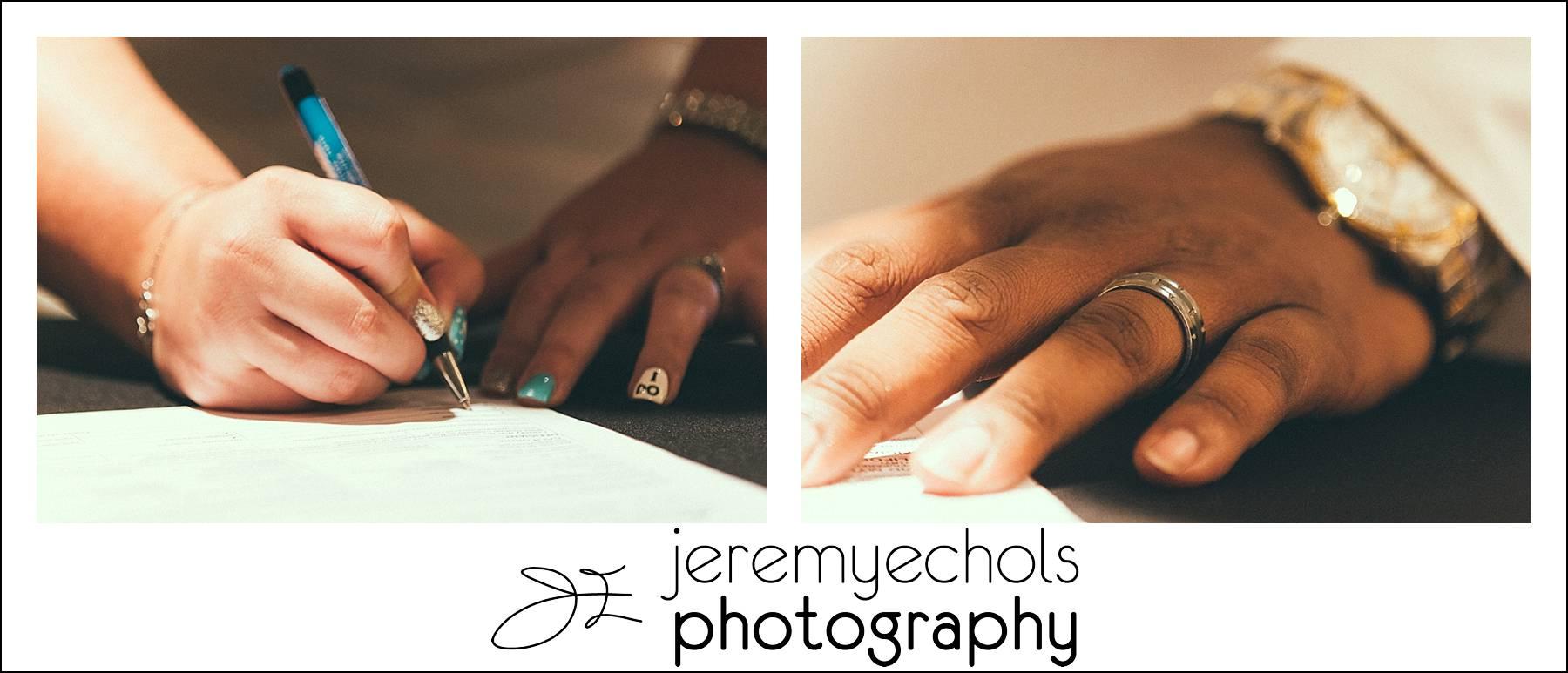 Marcus-Chelsea-Tacoma-Wedding-Photography-592_WEB.jpg