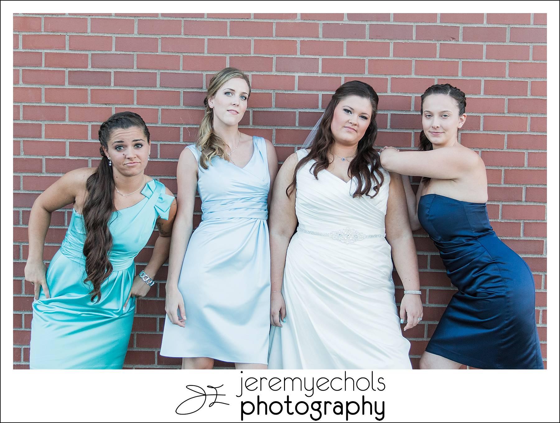 Marcus-Chelsea-Tacoma-Wedding-Photography-605_WEB.jpg