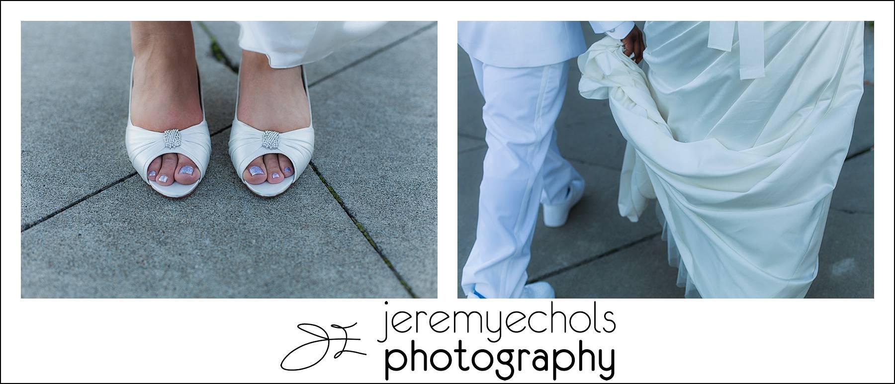 Marcus-Chelsea-Tacoma-Wedding-Photography-711_WEB.jpg