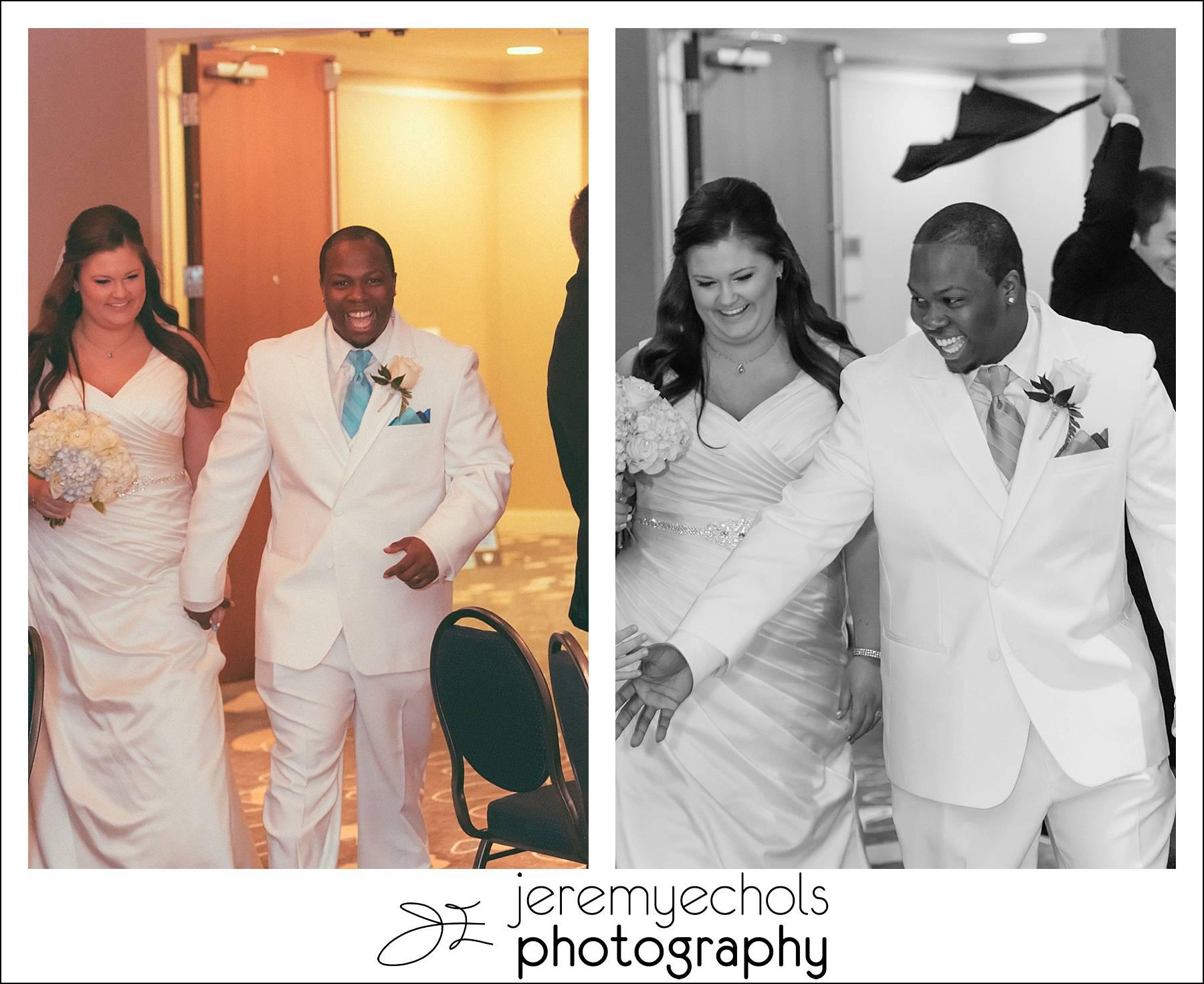 Marcus-Chelsea-Tacoma-Wedding-Photography-724_WEB.jpg
