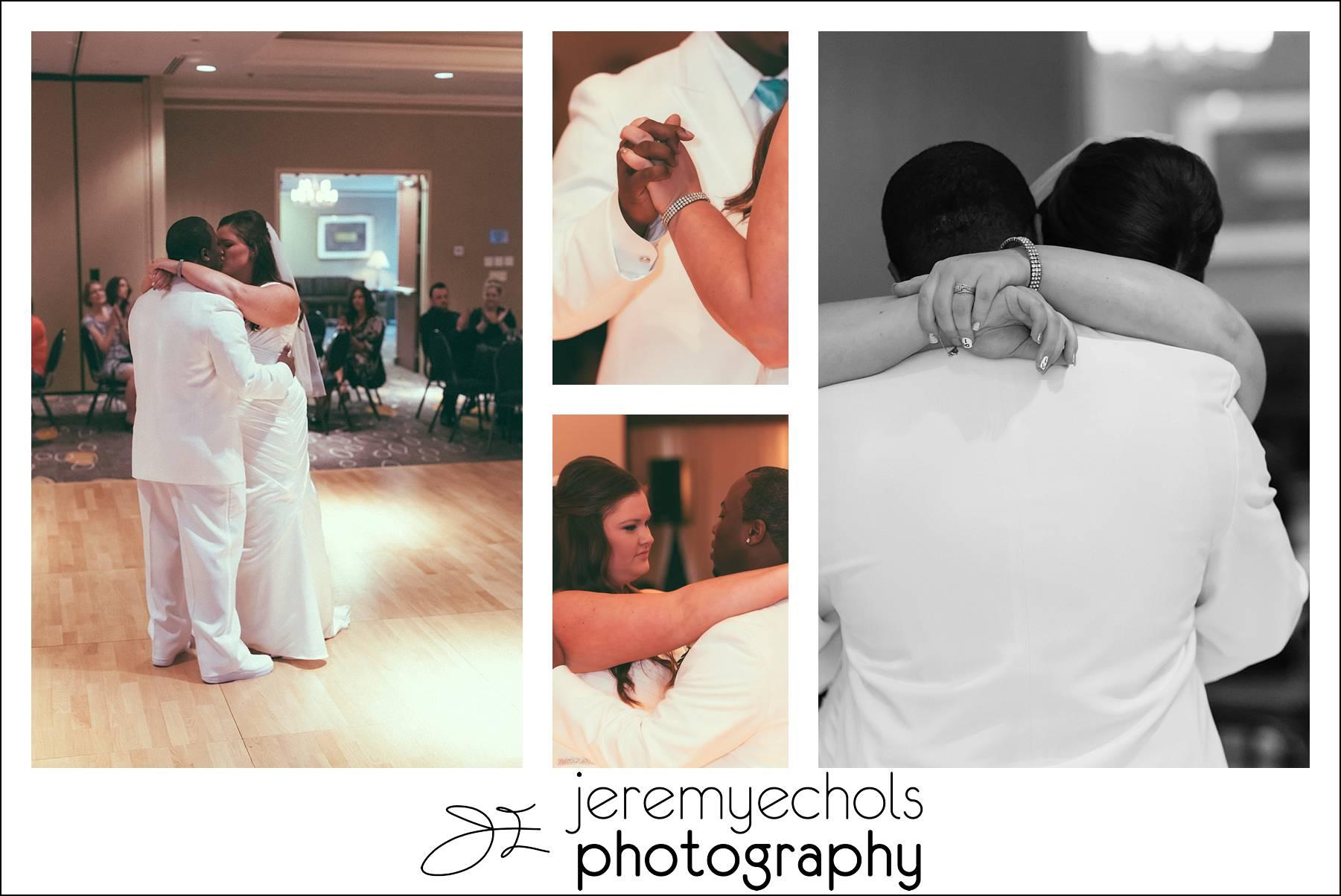 Marcus-Chelsea-Tacoma-Wedding-Photography-756_WEB.jpg