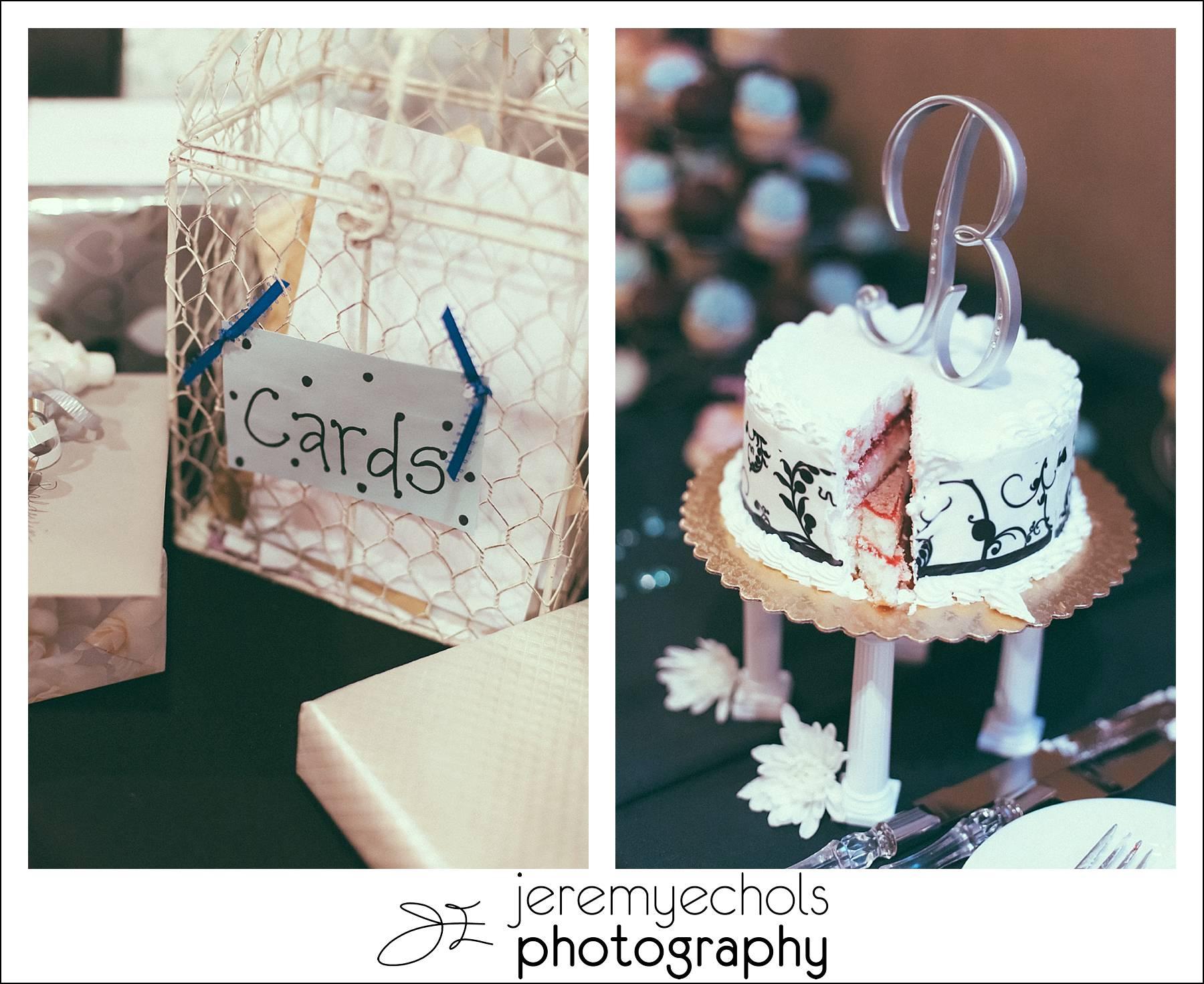 Marcus-Chelsea-Tacoma-Wedding-Photography-760_WEB.jpg