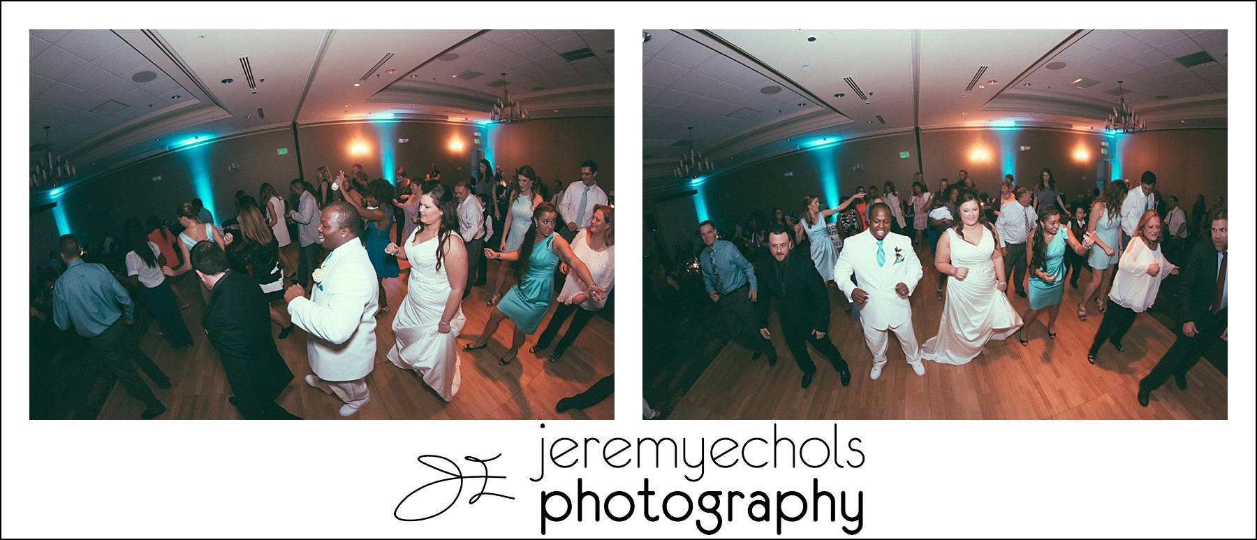Marcus-Chelsea-Tacoma-Wedding-Photography-808_WEB.jpg