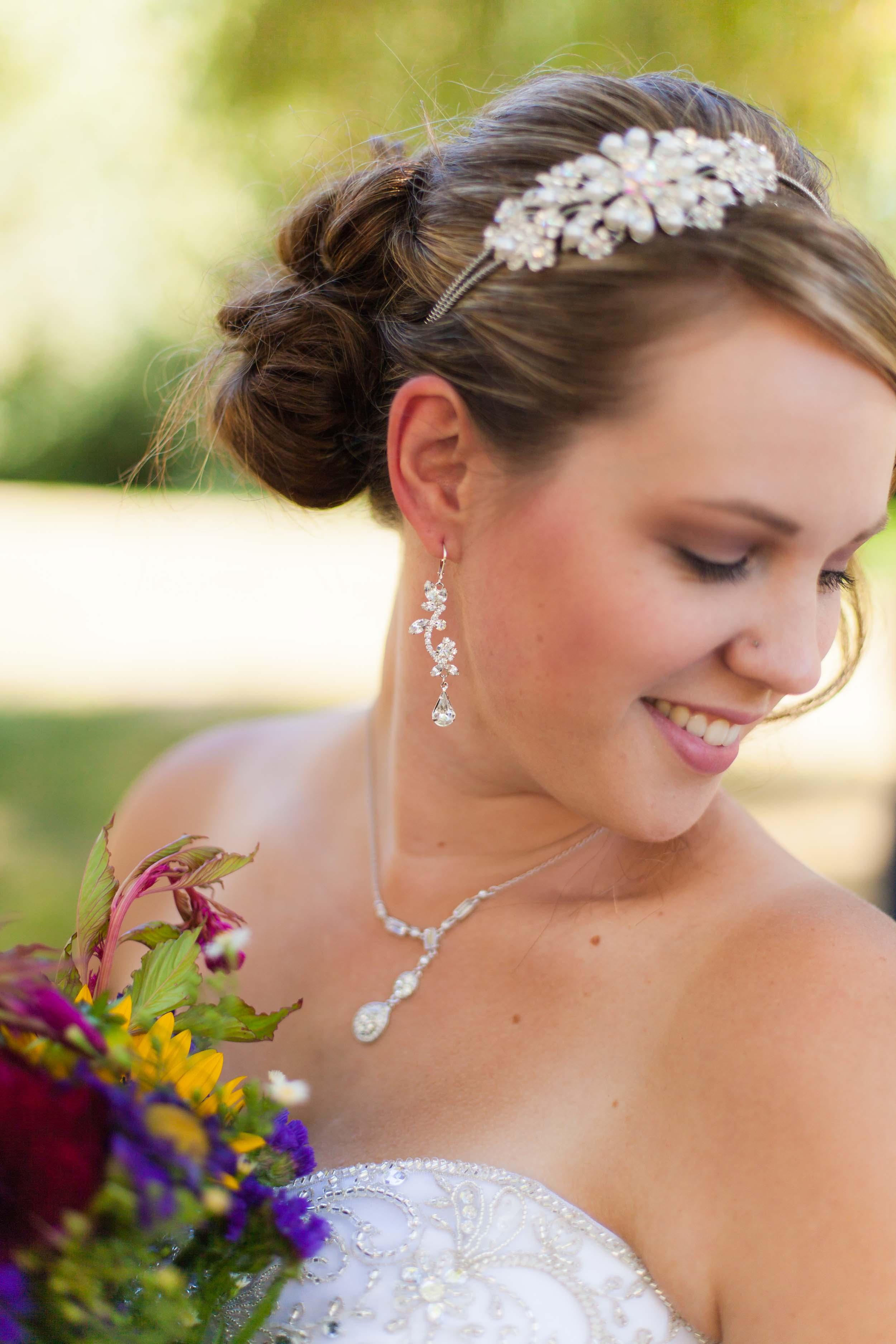 Aaron-Laura-Seattle-Wedding-Photography-341.jpg