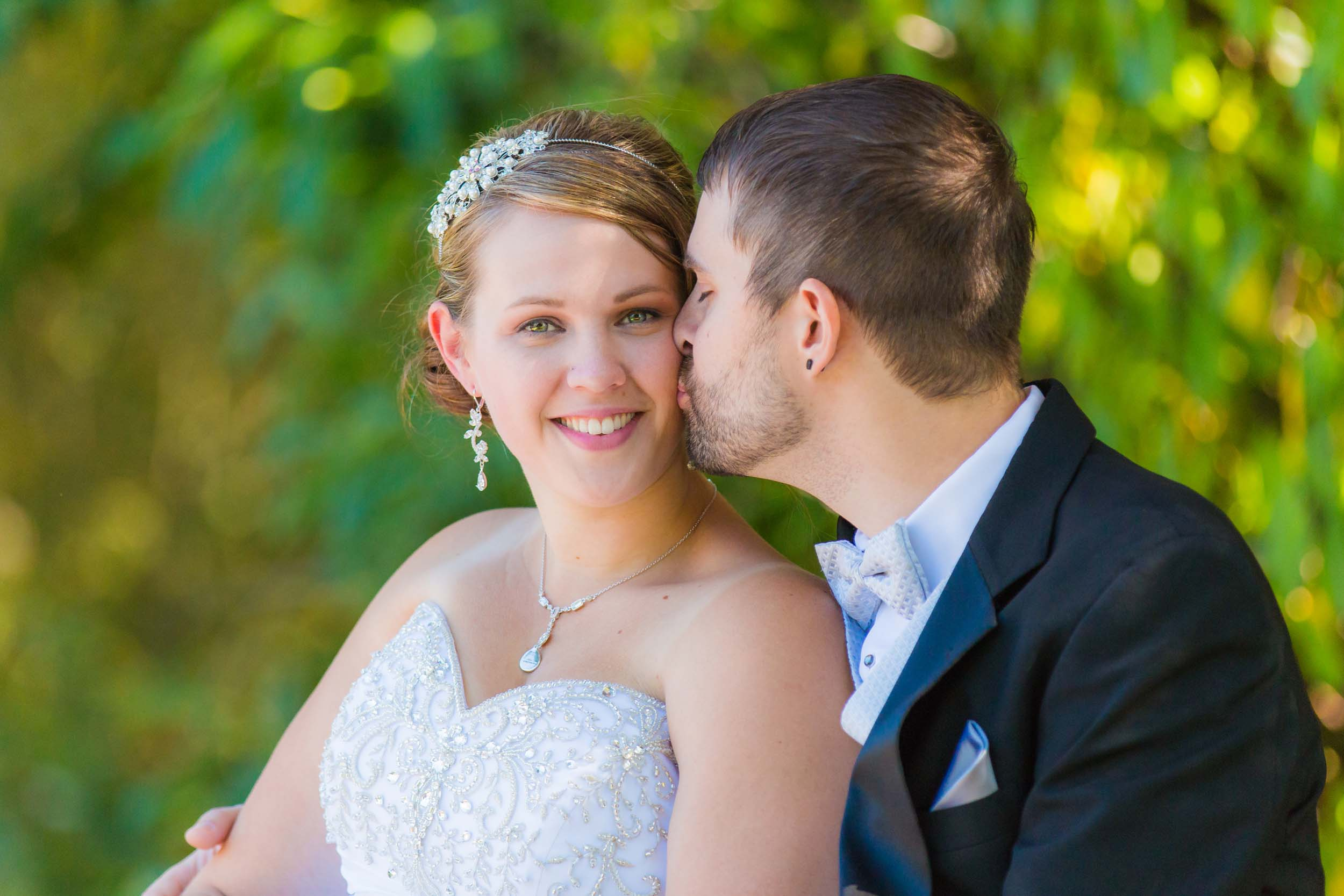 Aaron-Laura-Seattle-Wedding-Photography-464.jpg