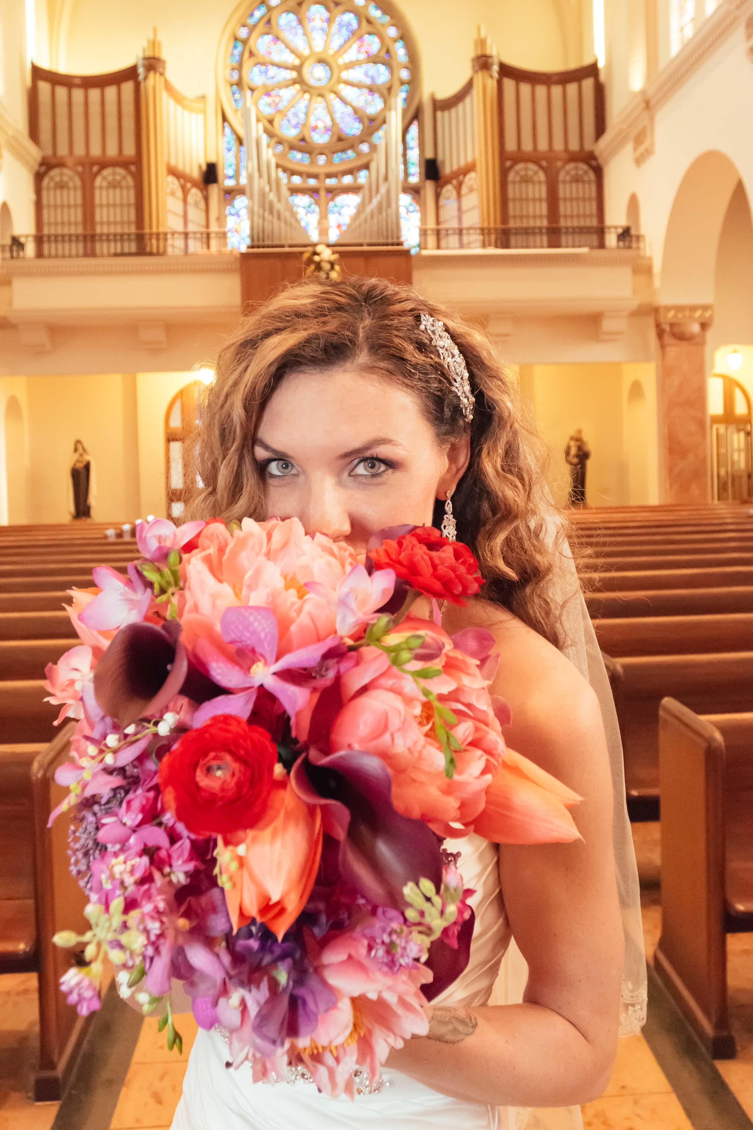 Holy_Rosary_Seattle_Wedding_Photography-383.jpg