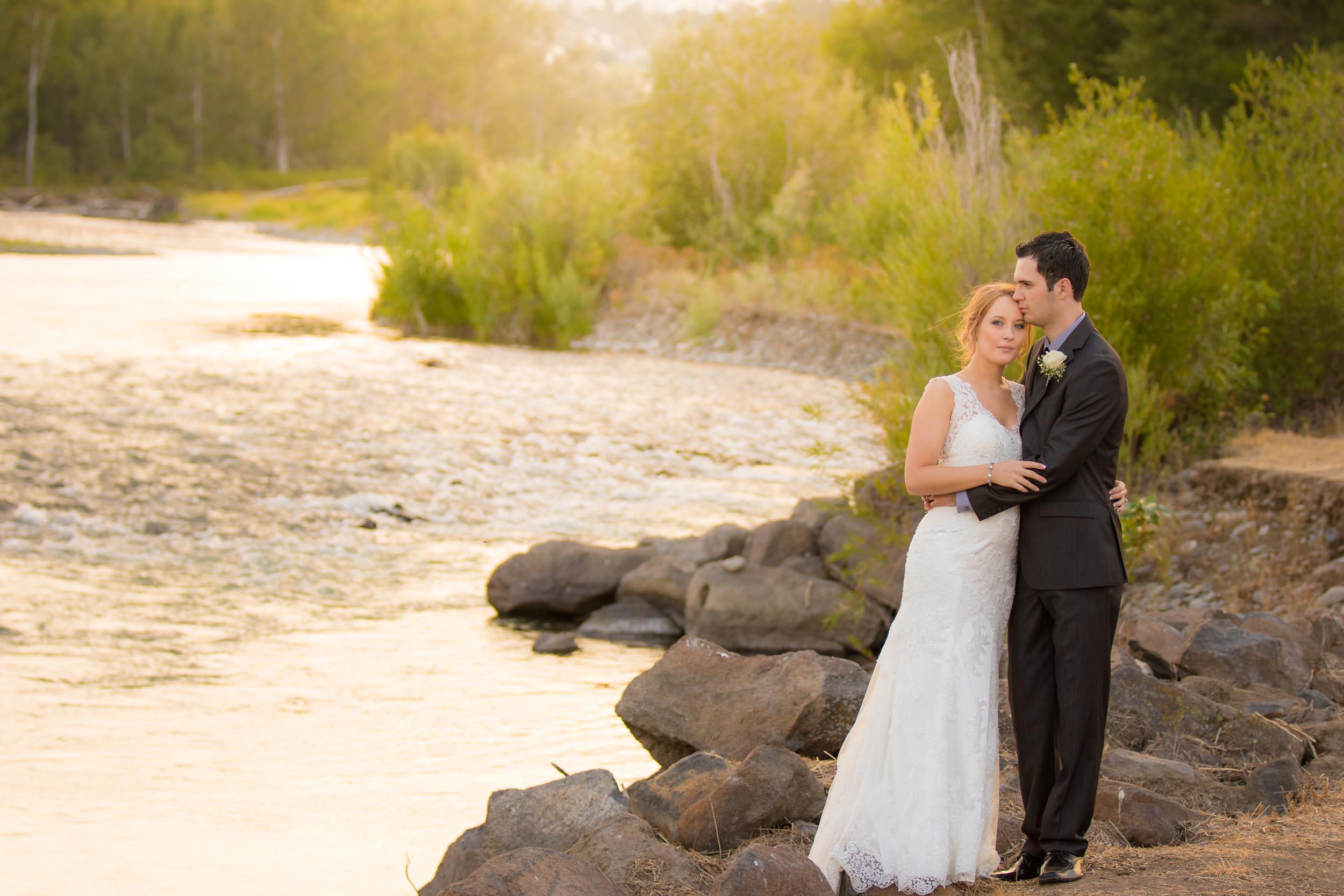 Luka-Caitlyn-Wedding-Photography-931.jpg