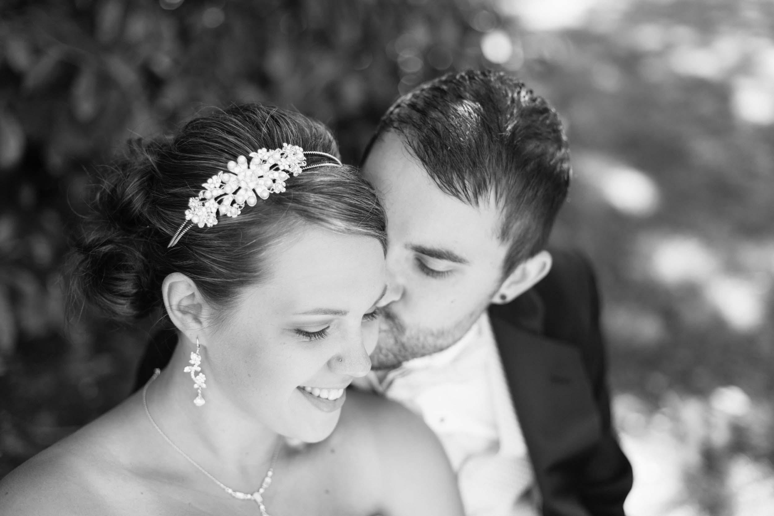 Aaron-Laura-Seattle-Wedding-Photography-499.jpg