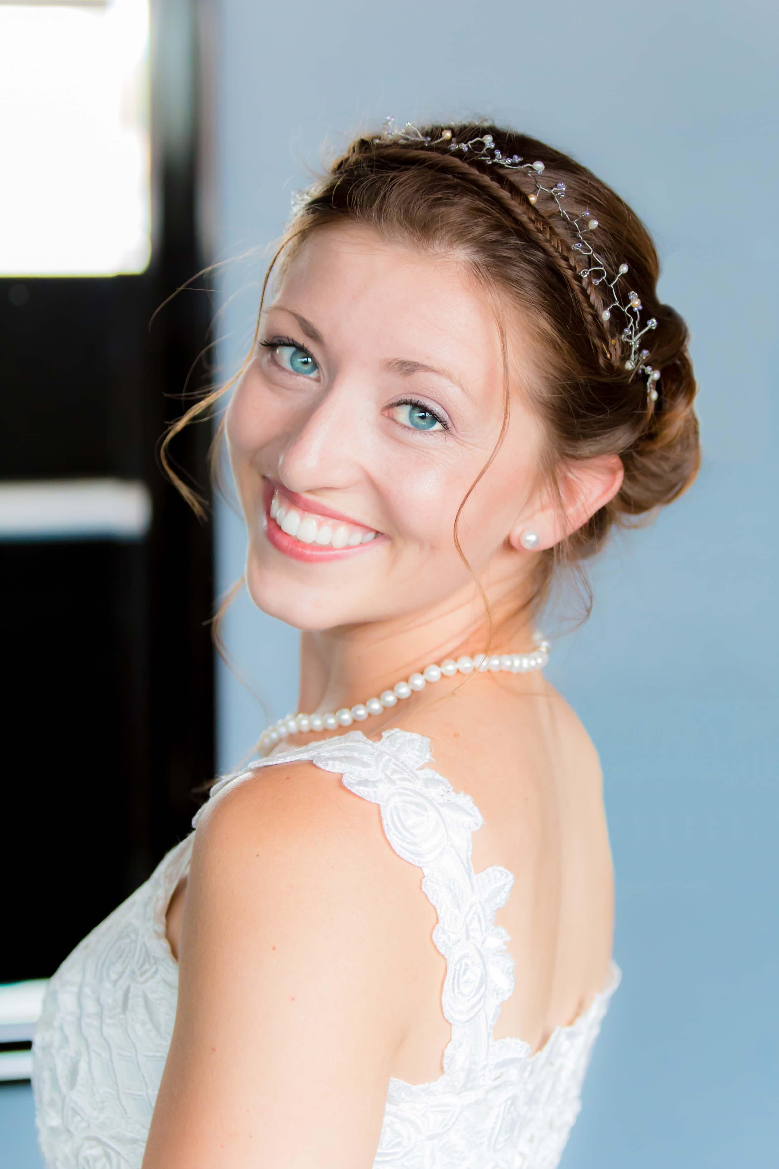 Alan-Amberlyn-Seattle-Wedding-Photography-165-photoshop 2.jpg