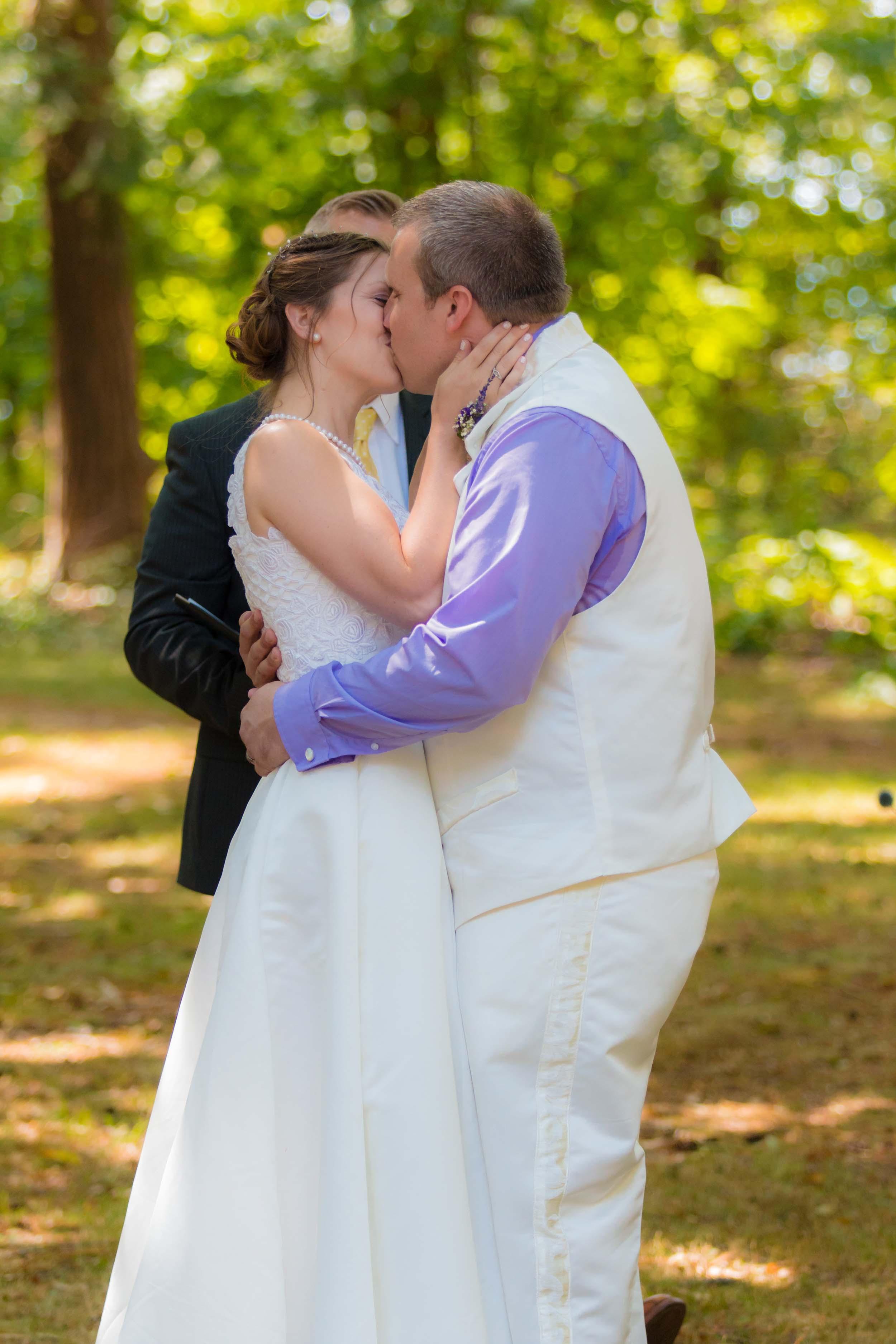 Alan-Amberlyn-Seattle-Wedding-Photography-225.jpg