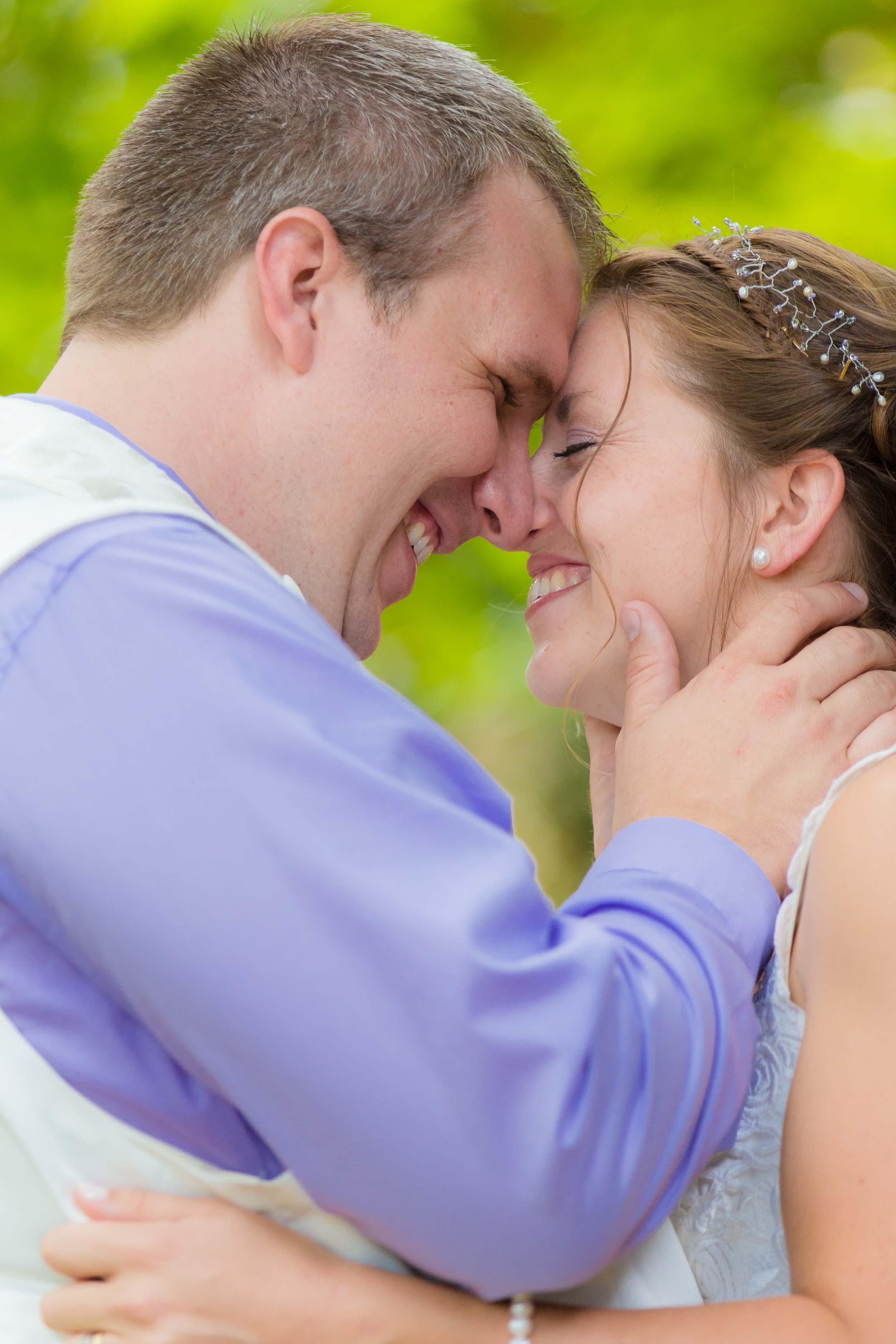 Alan-Amberlyn-Seattle-Wedding-Photography-245.jpg