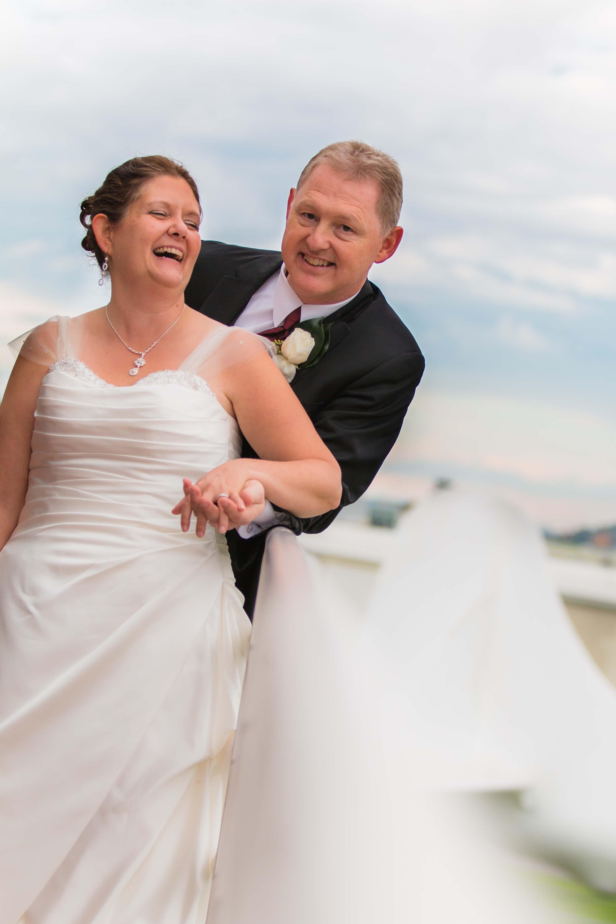 Barney-Barb-Seattle-Wedding-Photography-1001.jpg