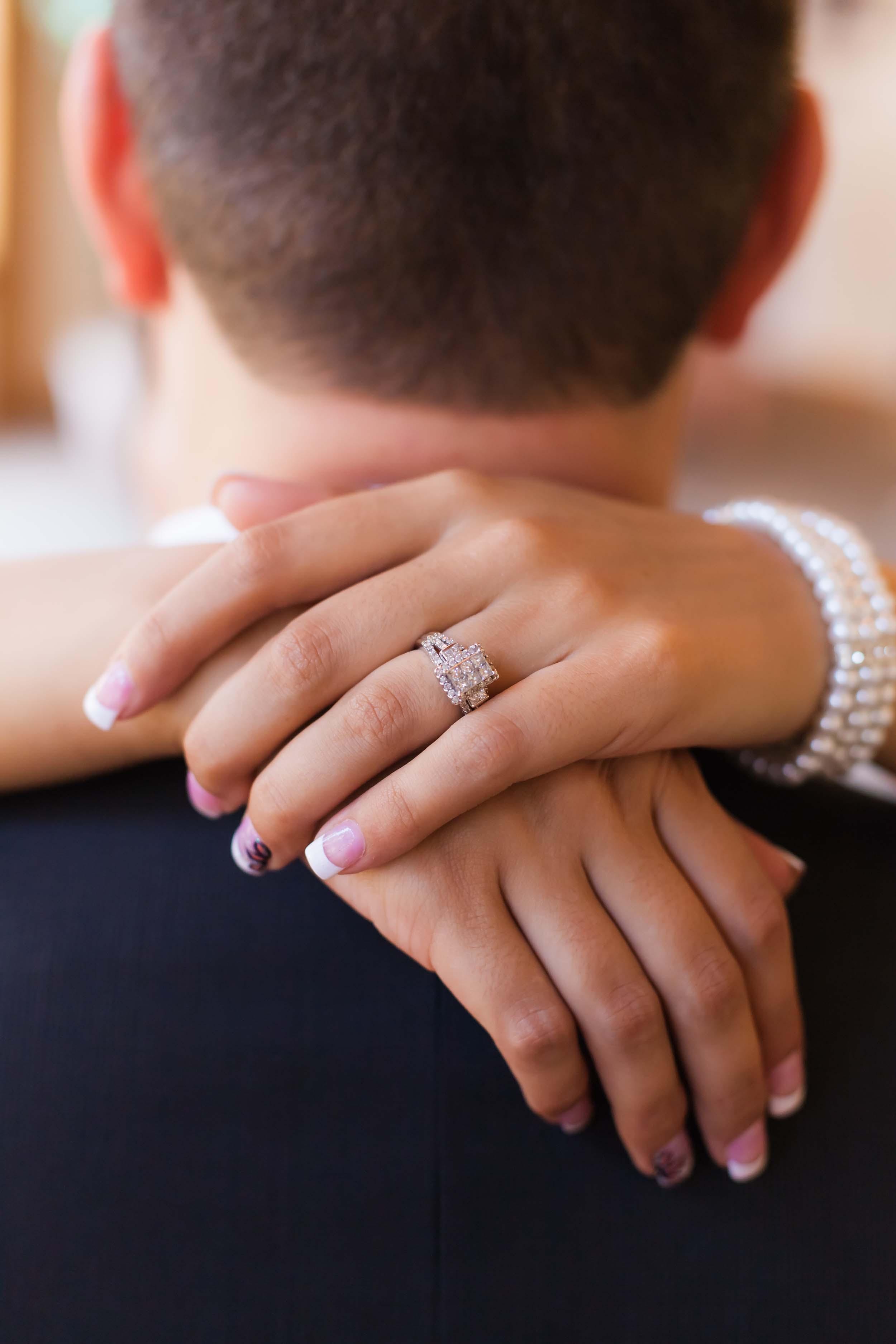 Carley-Corey-Seattle-Wedding-Photography-252.jpg
