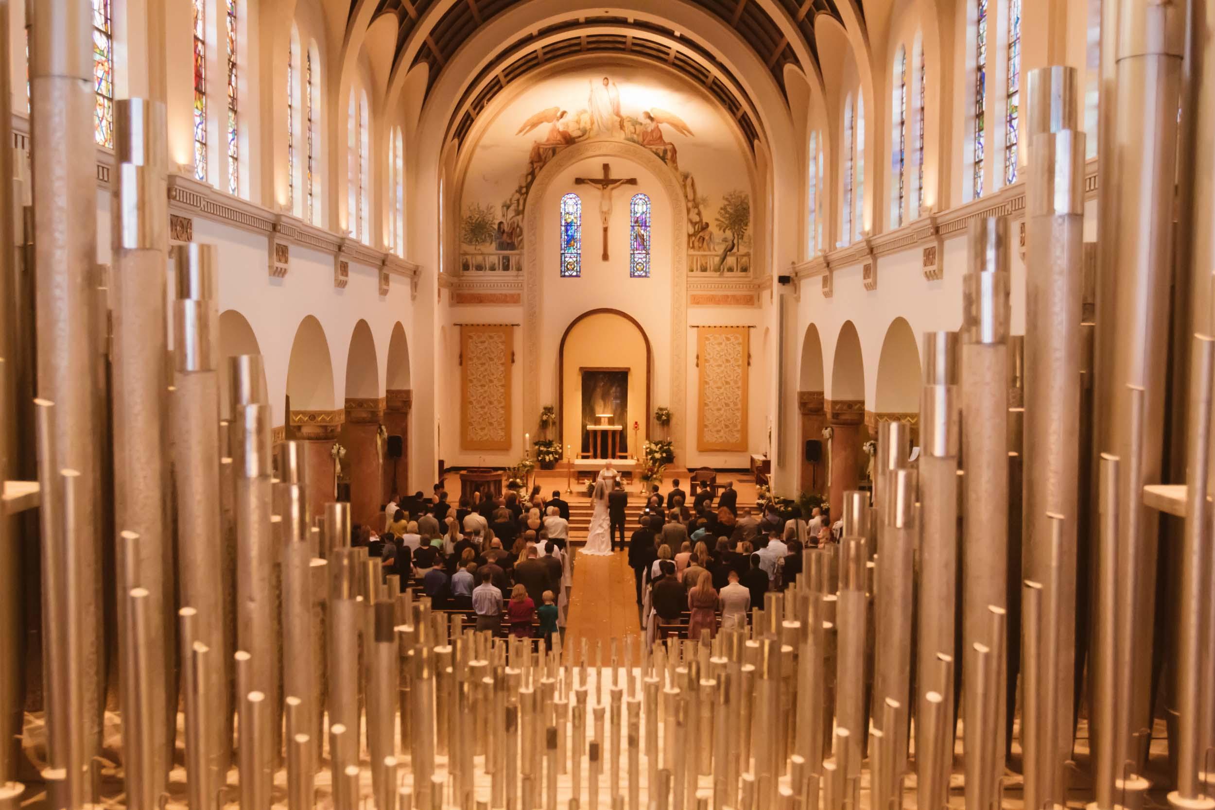 Holy_Rosary_Seattle_Wedding_Photography-304.jpg