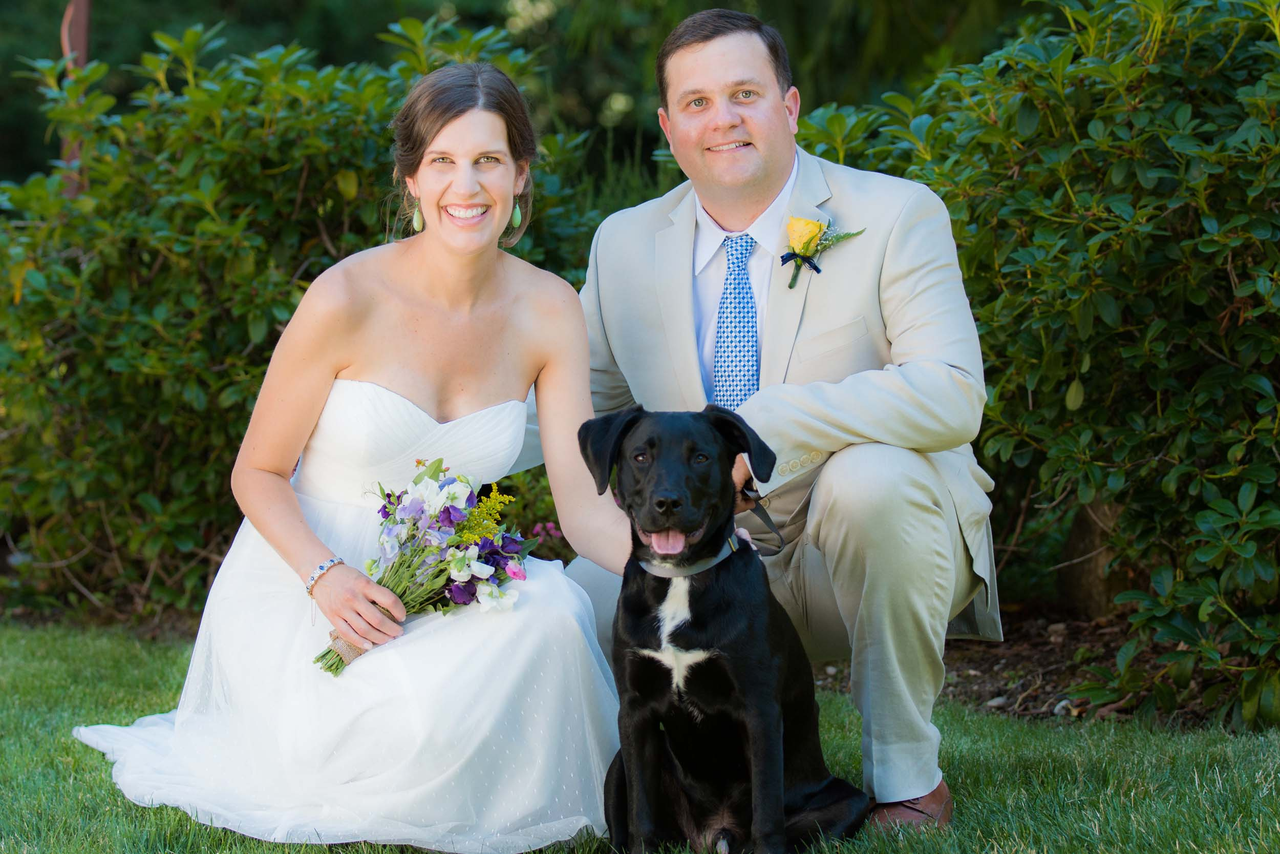 Mike-Katie-Seattle-Wedding-Photography-201.jpg